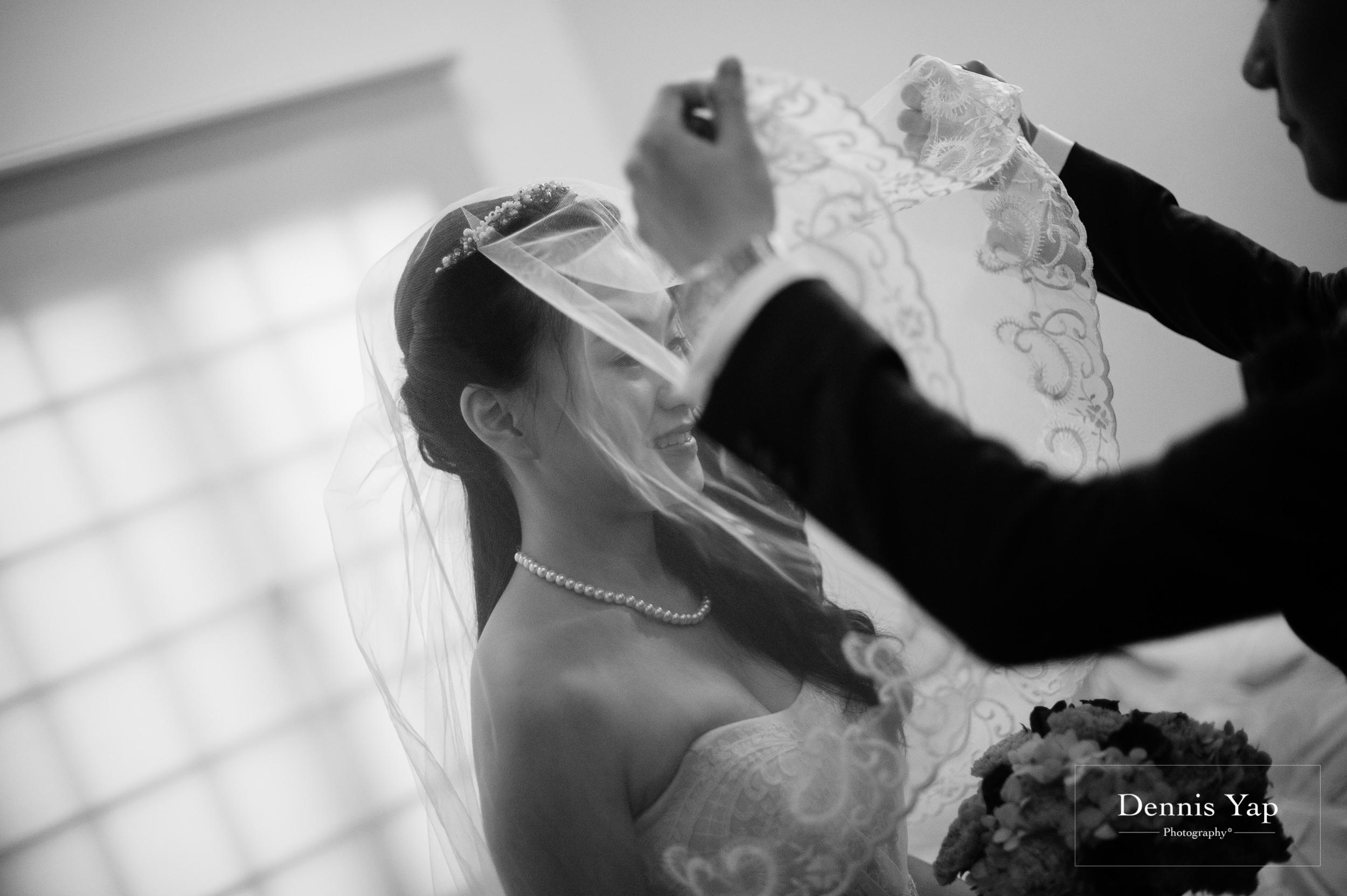 ethan juli wedding day gate crash wedding party dennis yap photography colors-30.jpg