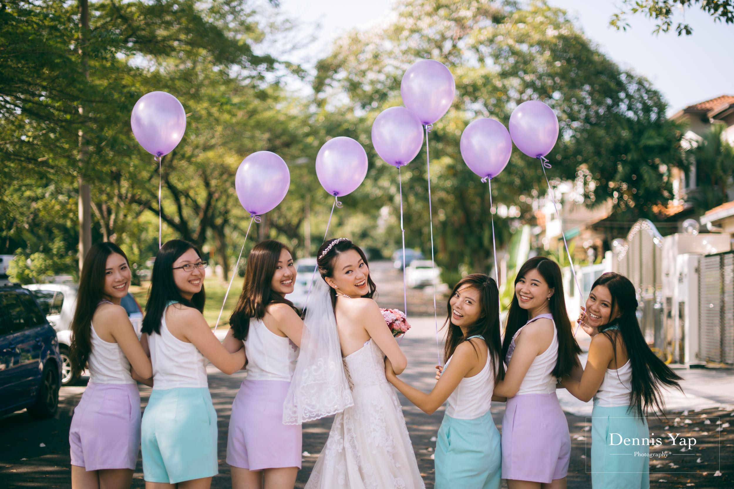 ethan juli wedding day gate crash wedding party dennis yap photography colors-35.jpg