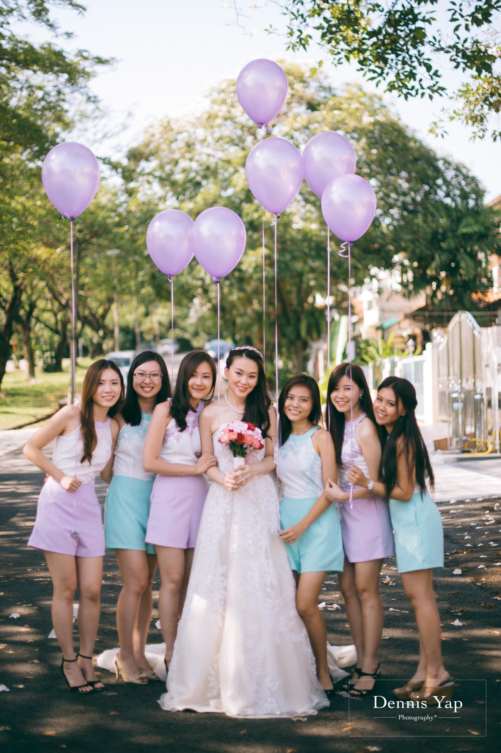 ethan juli wedding day gate crash wedding party dennis yap photography colors-34.jpg