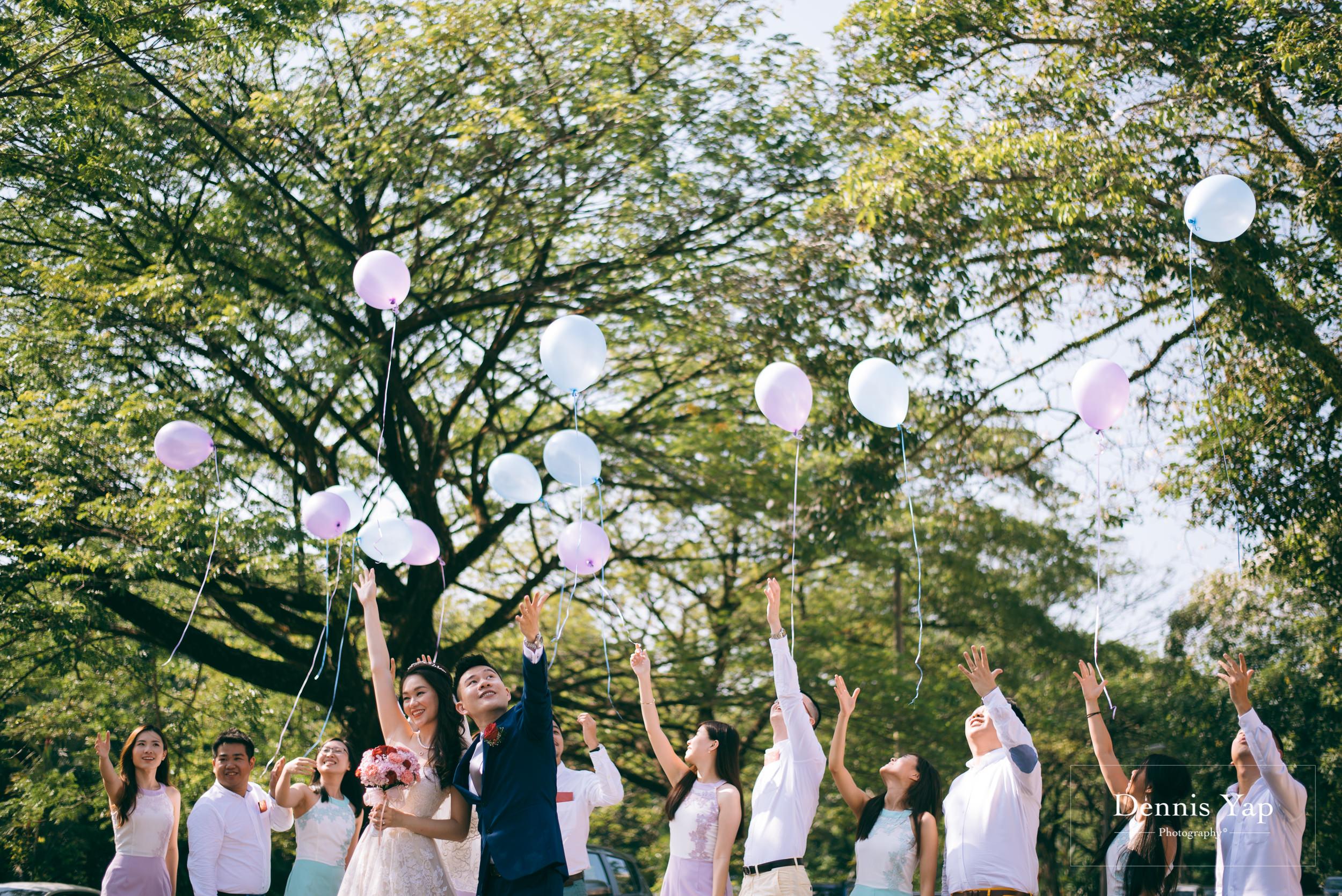 ethan juli wedding day gate crash wedding party dennis yap photography colors-38.jpg