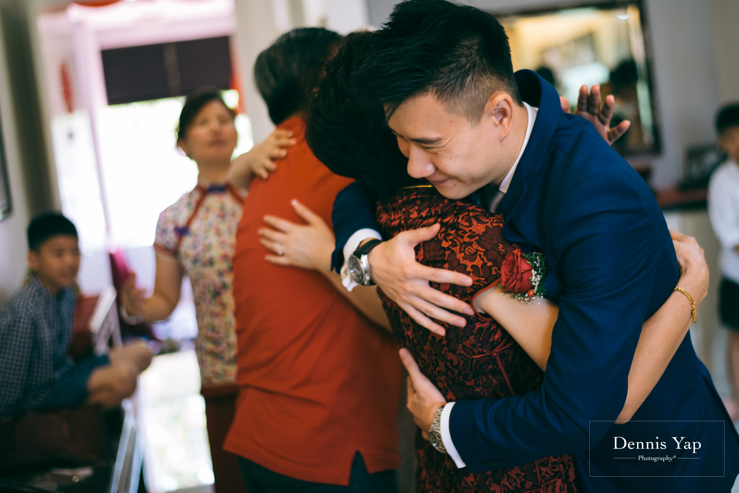 ethan juli wedding day gate crash wedding party dennis yap photography colors-40.jpg