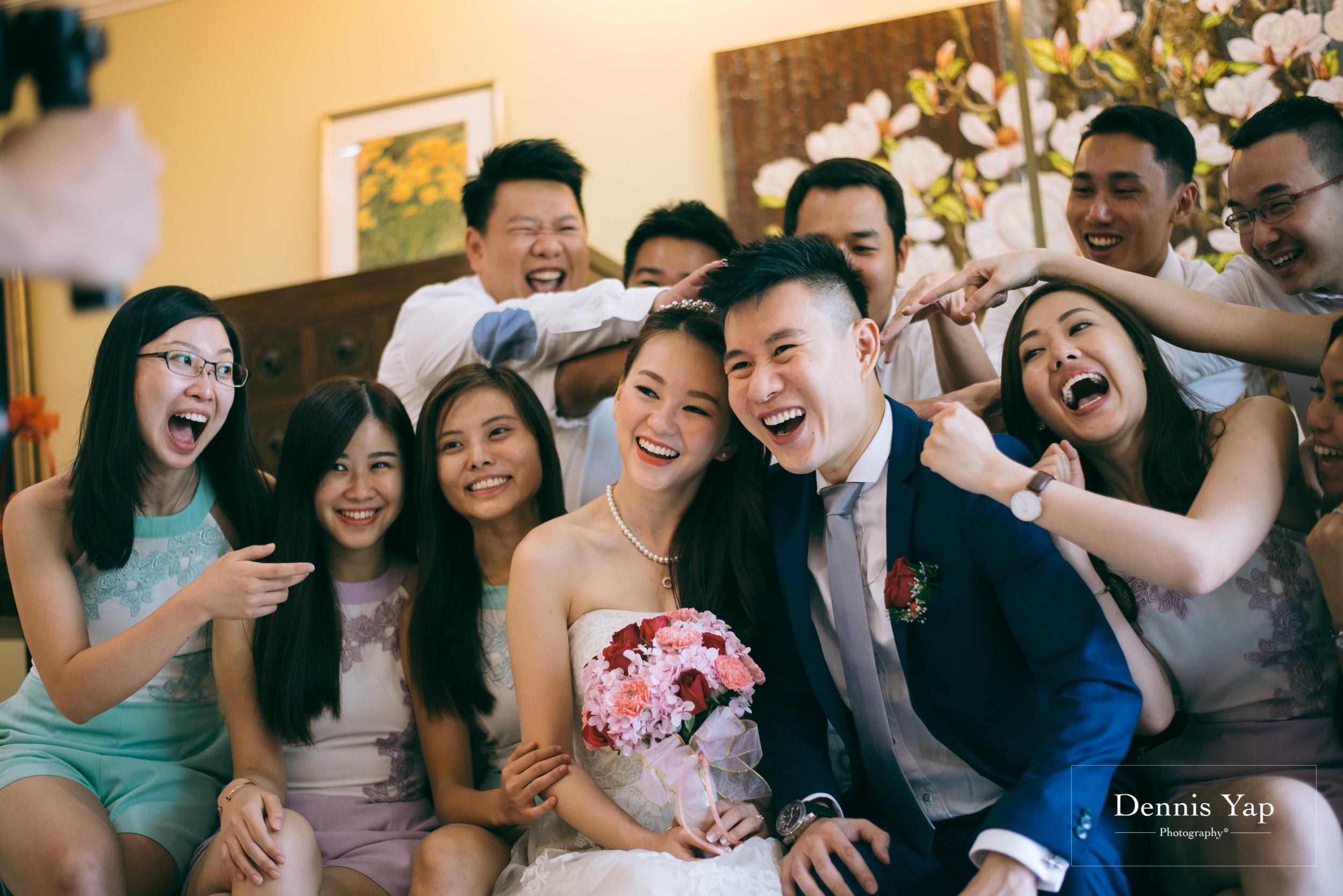 ethan juli wedding day gate crash wedding party dennis yap photography colors-44.jpg