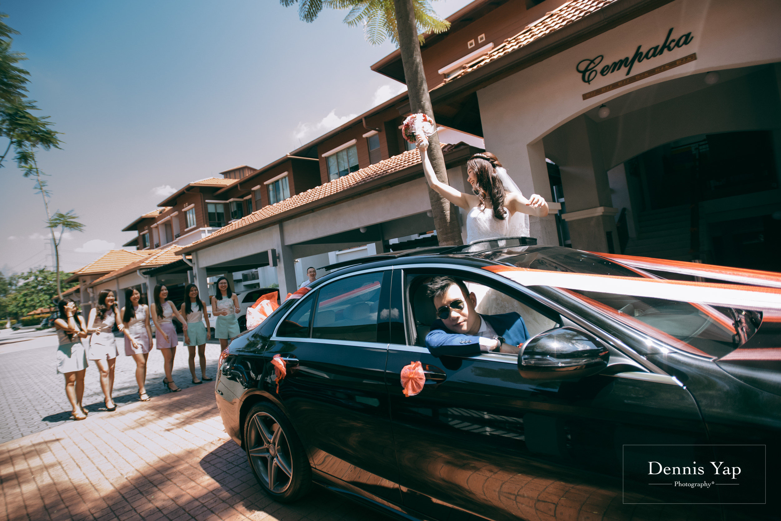 ethan juli wedding day gate crash wedding party dennis yap photography colors-45.jpg