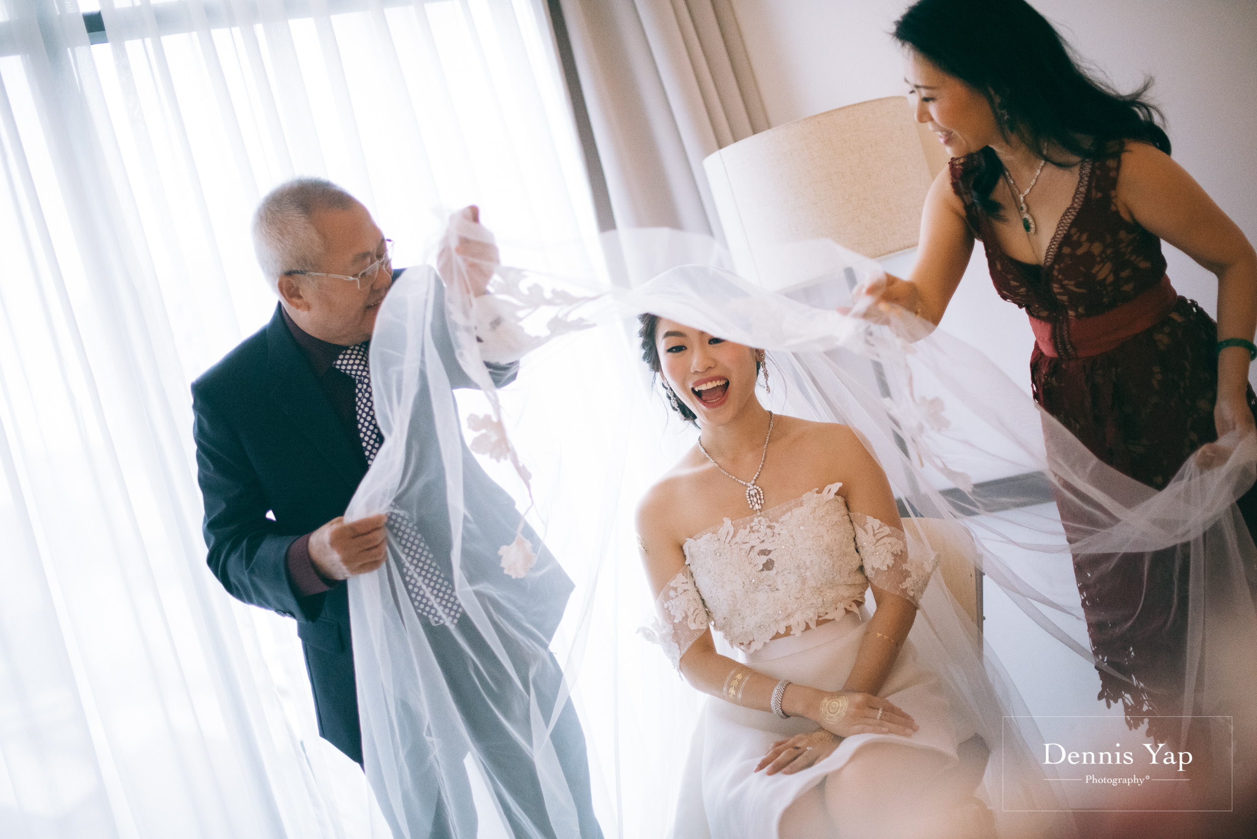 ser siang sze liang rom registration of marriage KL journal hotel dennis yap photography-3.jpg