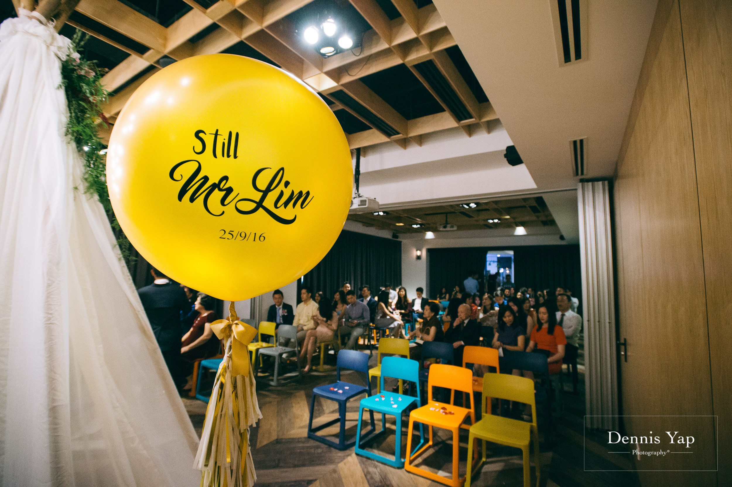 ser siang sze liang rom registration of marriage KL journal hotel dennis yap photography-7.jpg