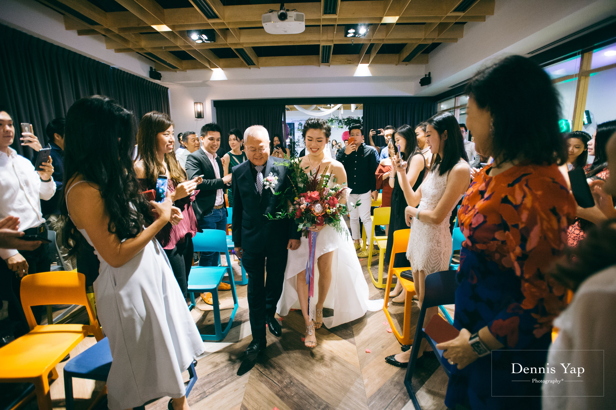 ser siang sze liang rom registration of marriage KL journal hotel dennis yap photography-9.jpg