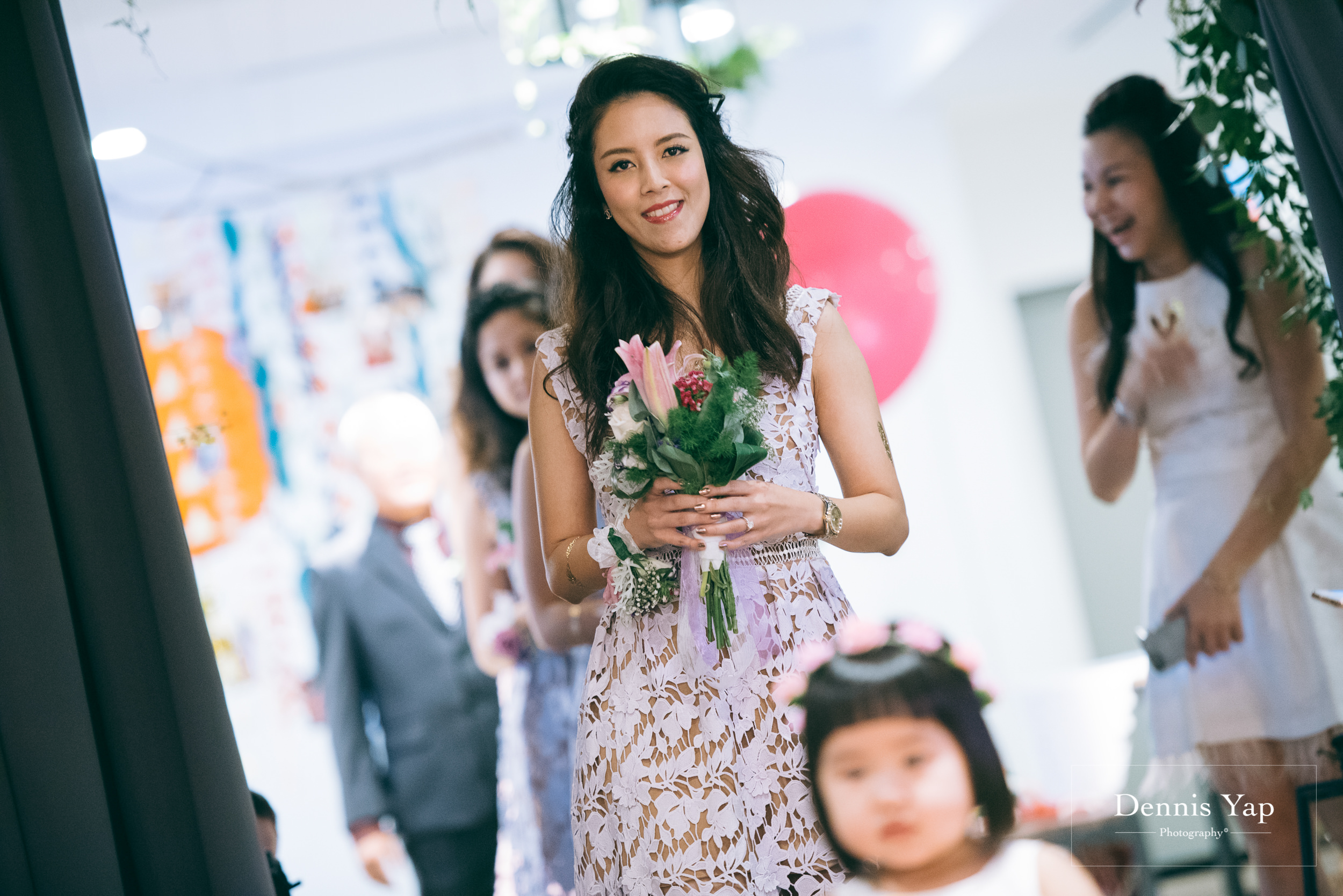ser siang sze liang rom registration of marriage KL journal hotel dennis yap photography-8.jpg