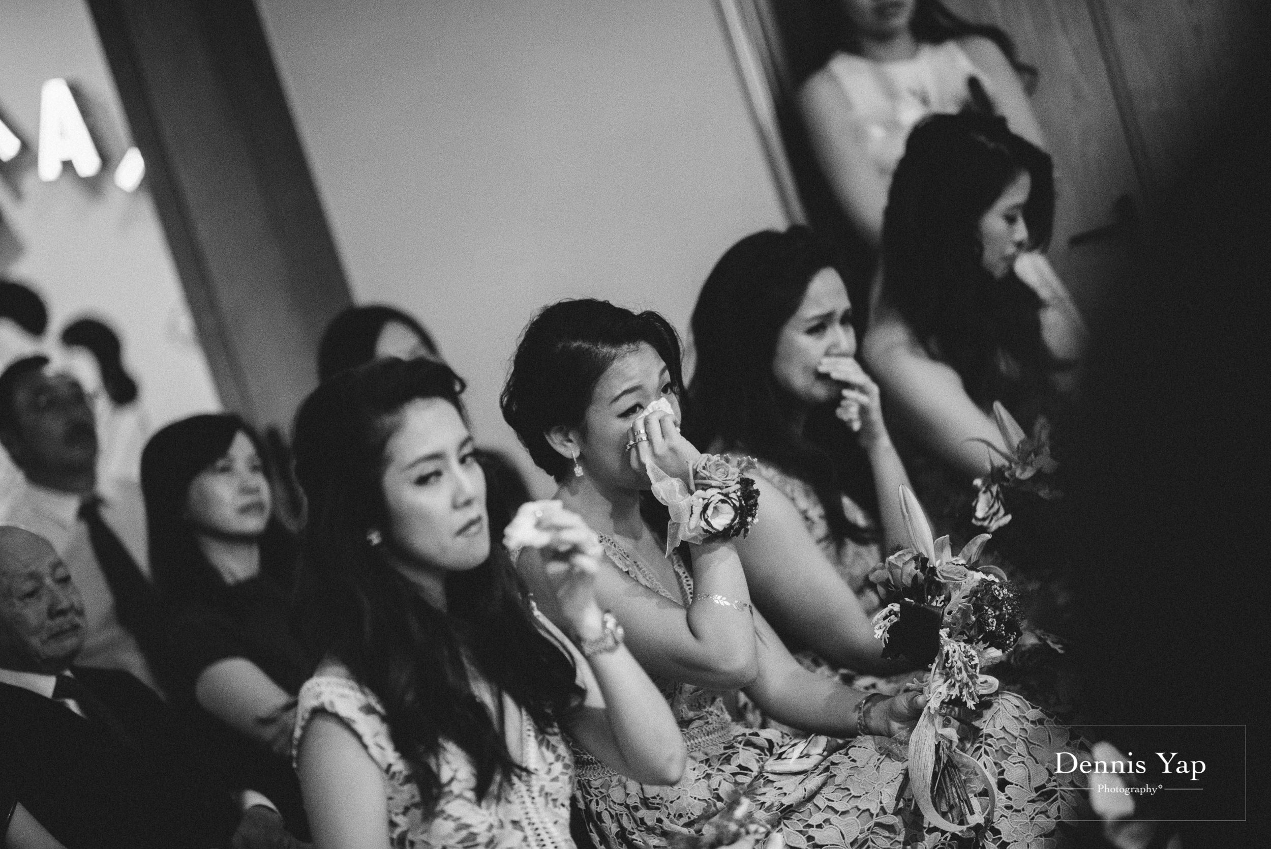 ser siang sze liang rom registration of marriage KL journal hotel dennis yap photography-13.jpg