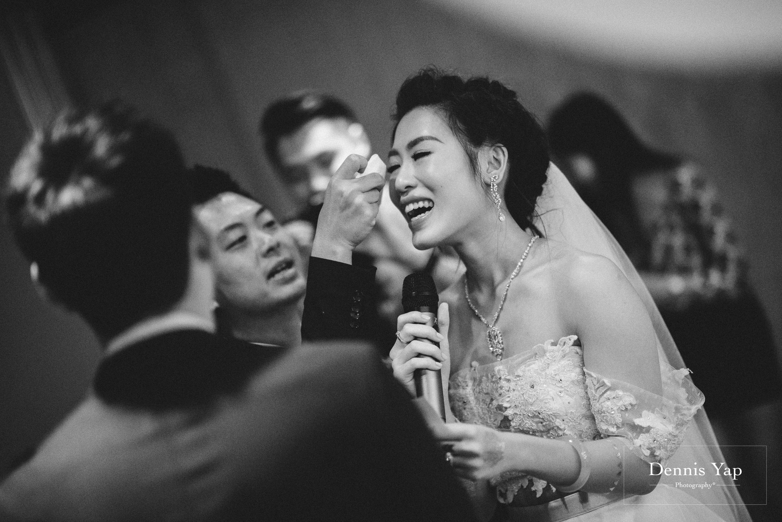 ser siang sze liang rom registration of marriage KL journal hotel dennis yap photography-15.jpg