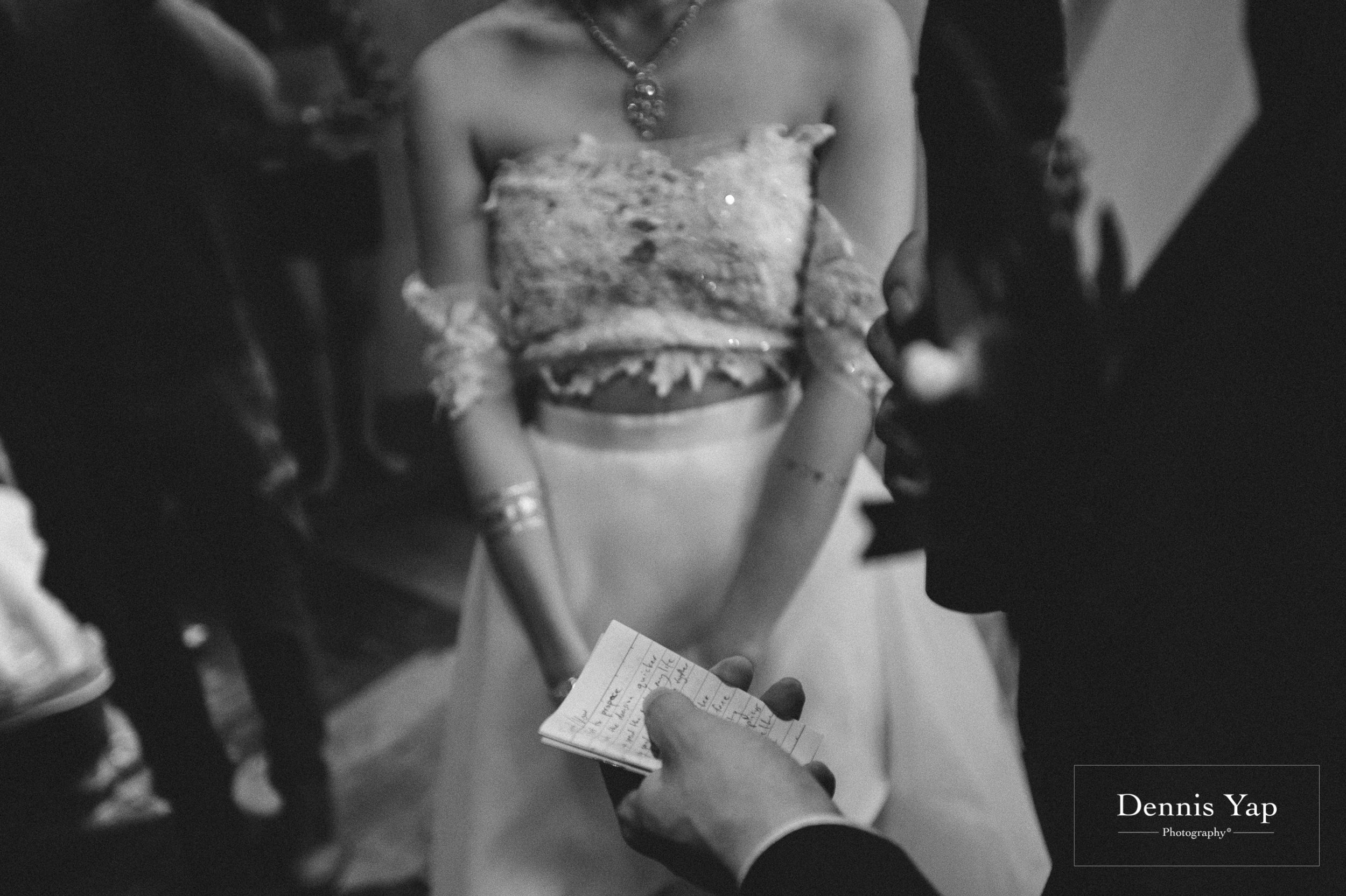 ser siang sze liang rom registration of marriage KL journal hotel dennis yap photography-17.jpg