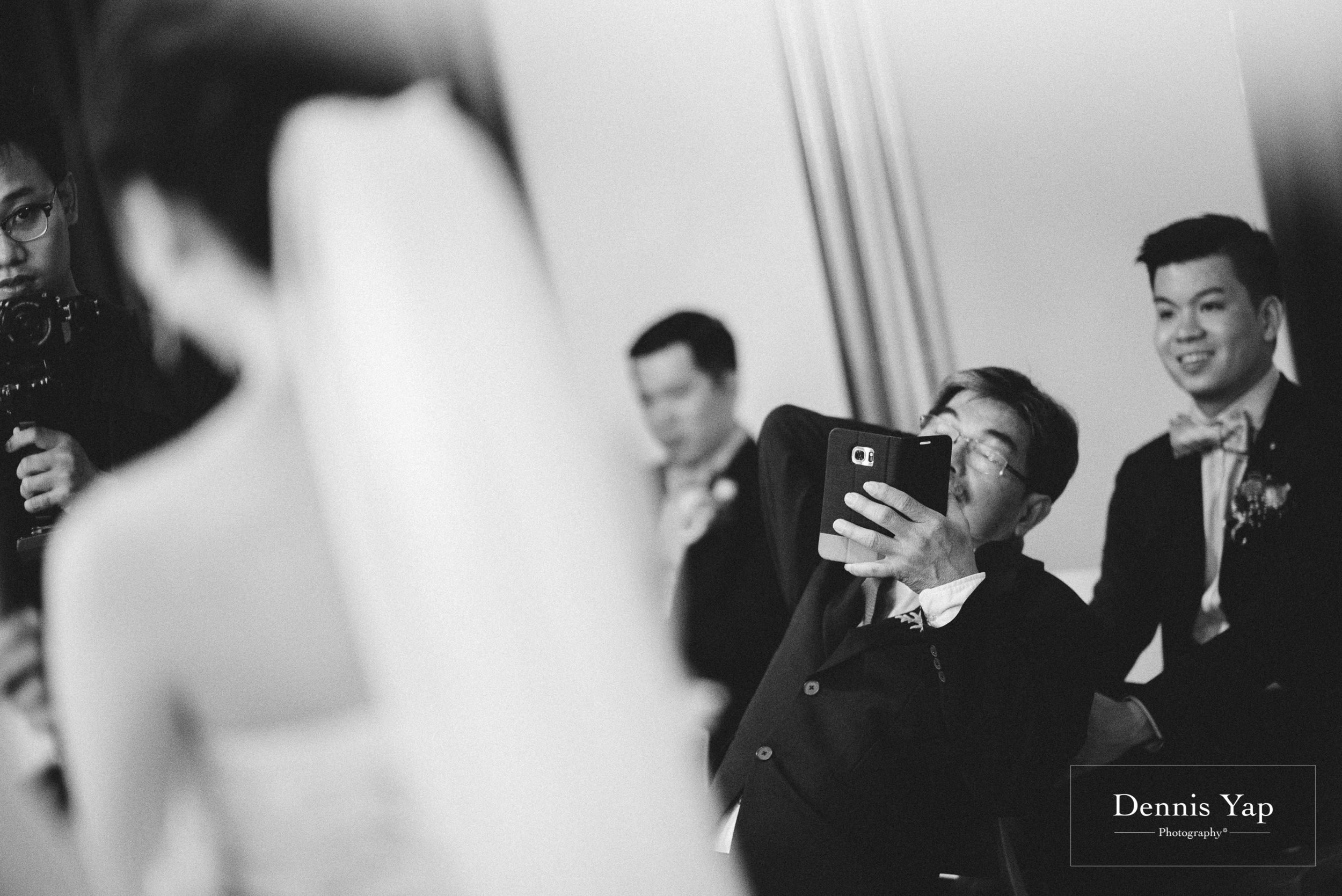 ser siang sze liang rom registration of marriage KL journal hotel dennis yap photography-19.jpg