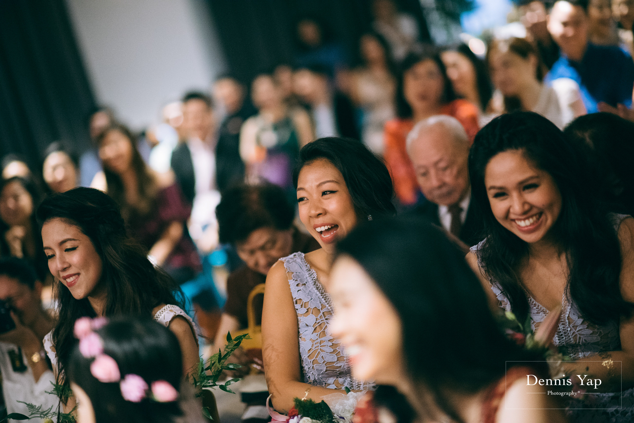 ser siang sze liang rom registration of marriage KL journal hotel dennis yap photography-18.jpg