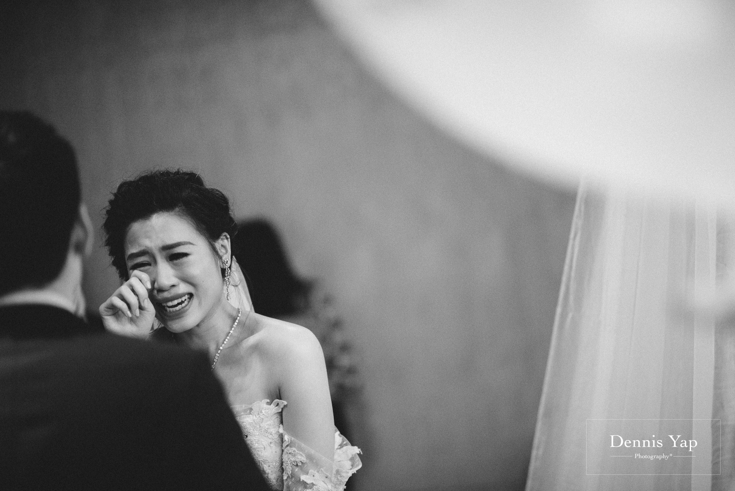 ser siang sze liang rom registration of marriage KL journal hotel dennis yap photography-20.jpg