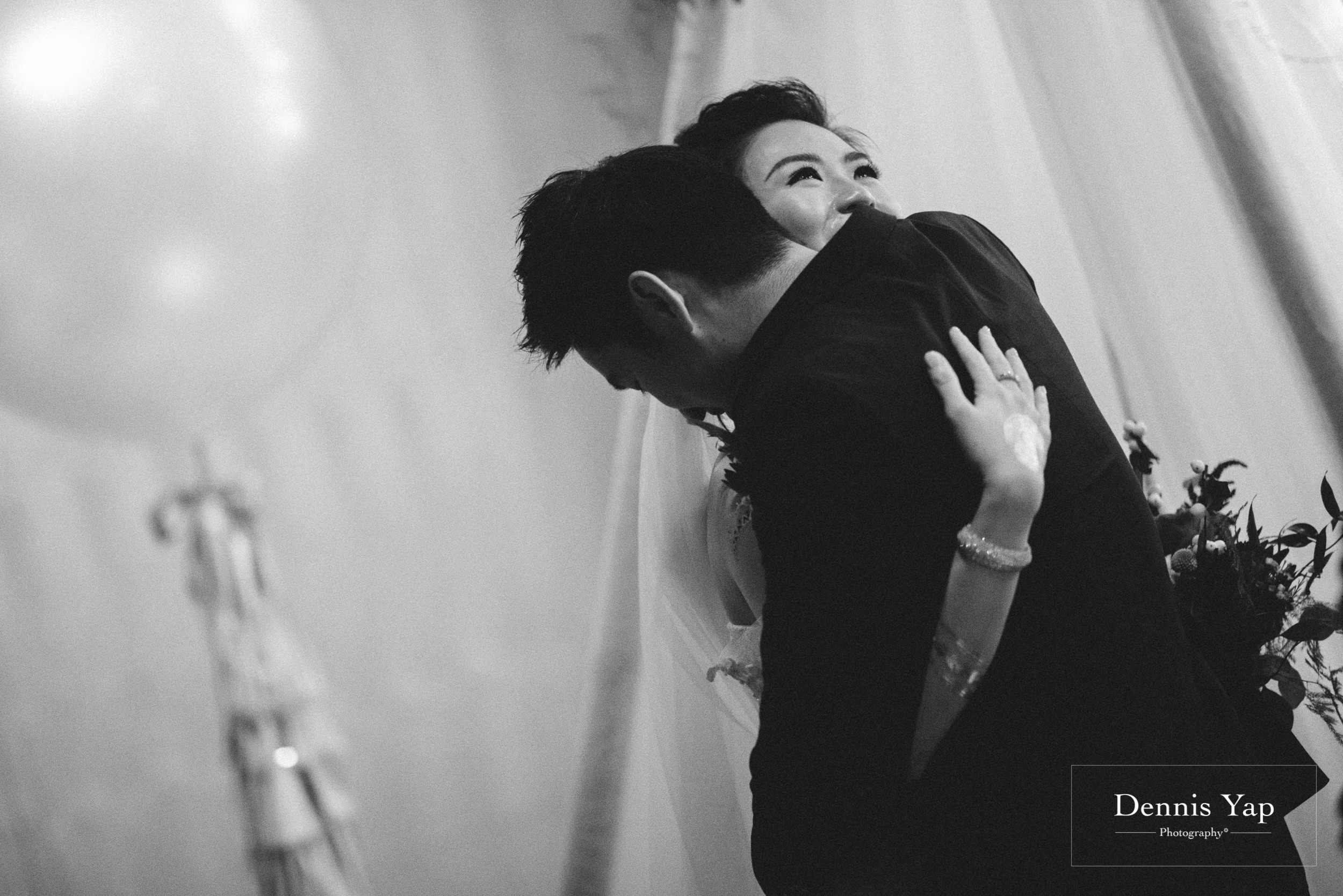 ser siang sze liang rom registration of marriage KL journal hotel dennis yap photography-21.jpg
