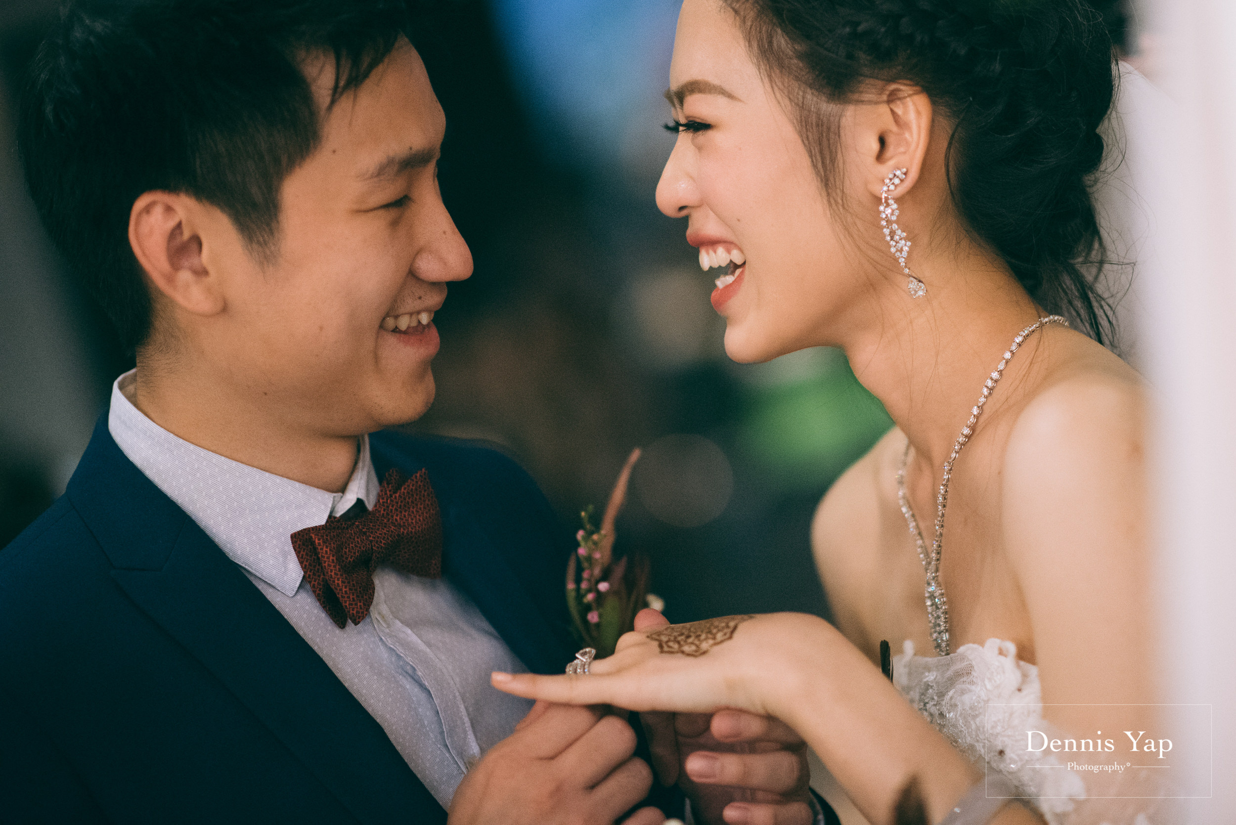 ser siang sze liang rom registration of marriage KL journal hotel dennis yap photography-22.jpg