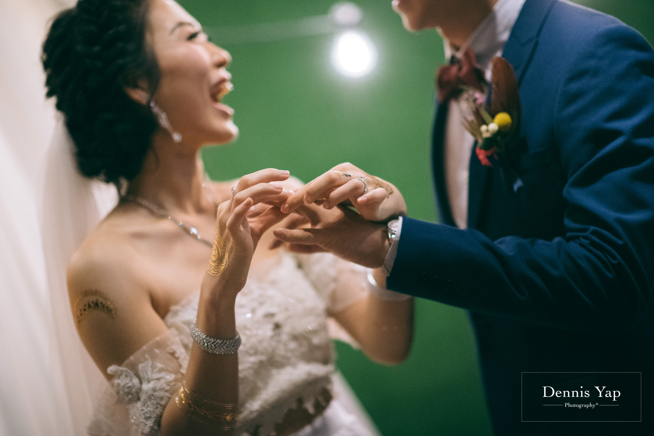 ser siang sze liang rom registration of marriage KL journal hotel dennis yap photography-23.jpg