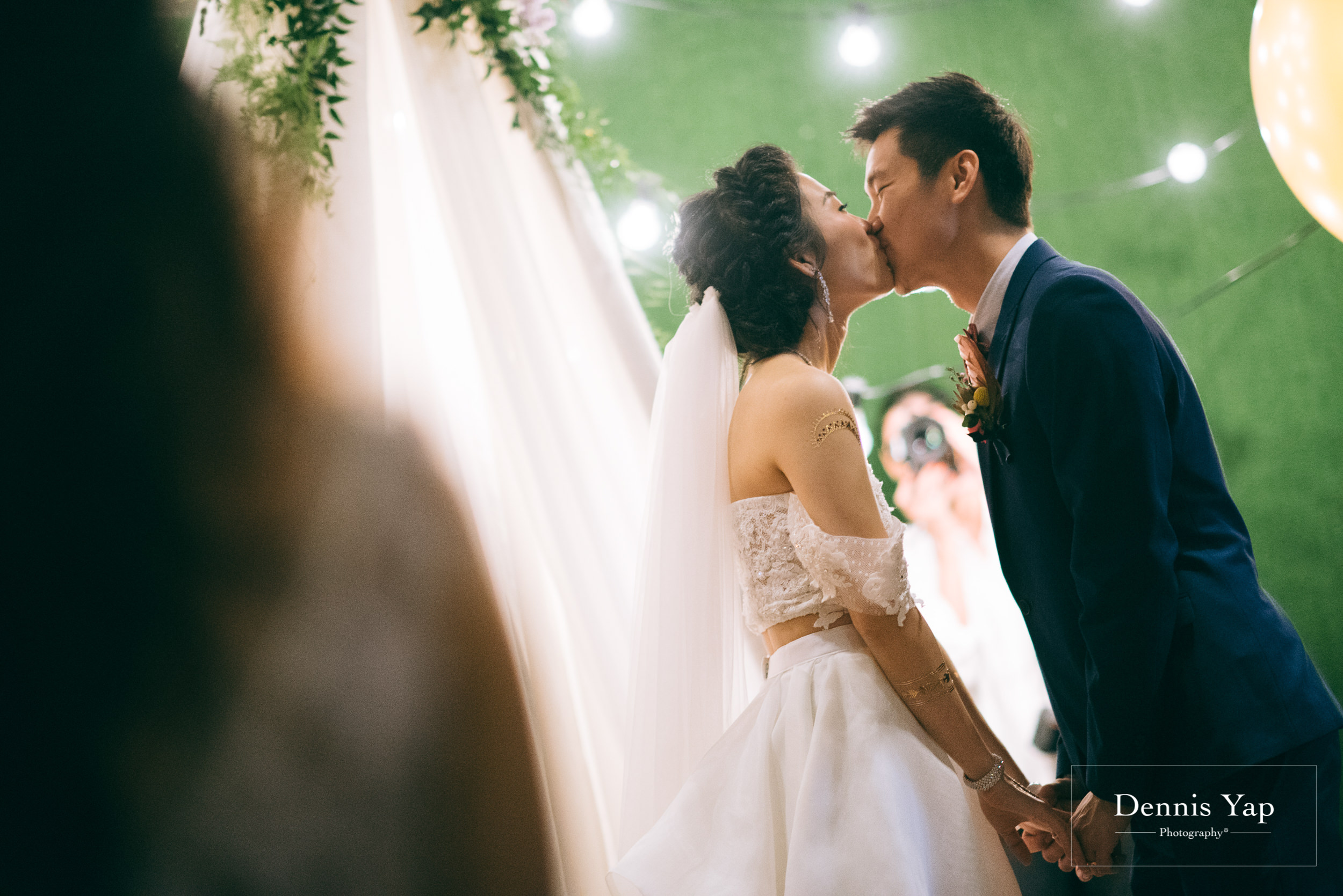 ser siang sze liang rom registration of marriage KL journal hotel dennis yap photography-24.jpg