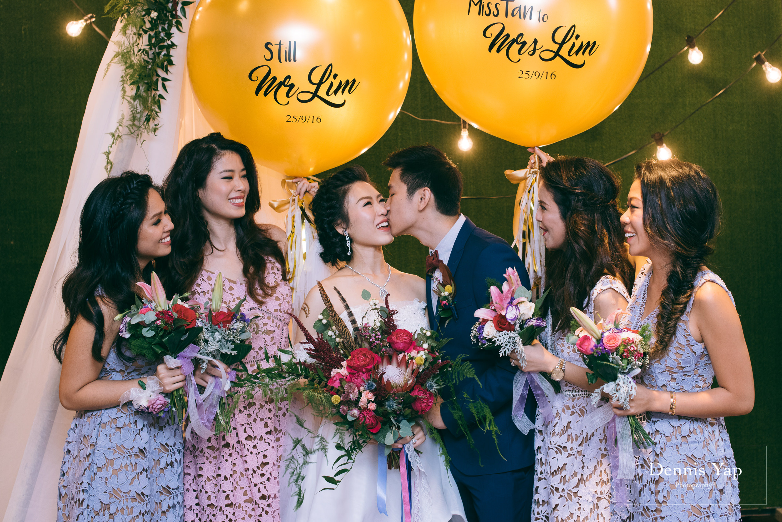 ser siang sze liang rom registration of marriage KL journal hotel dennis yap photography-29.jpg