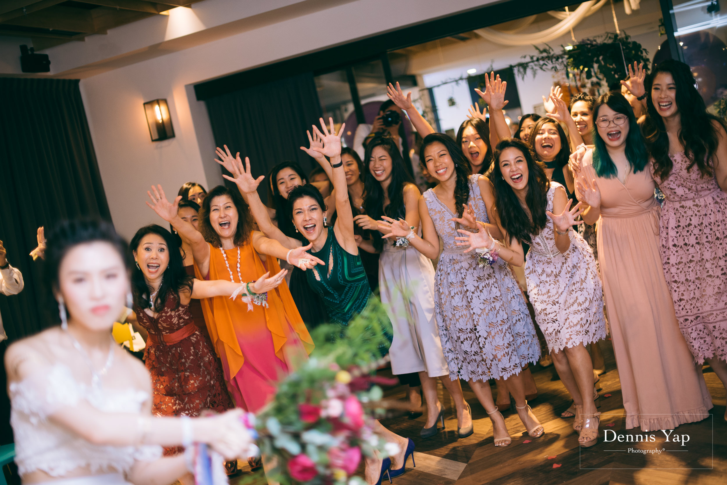 ser siang sze liang rom registration of marriage KL journal hotel dennis yap photography-31.jpg