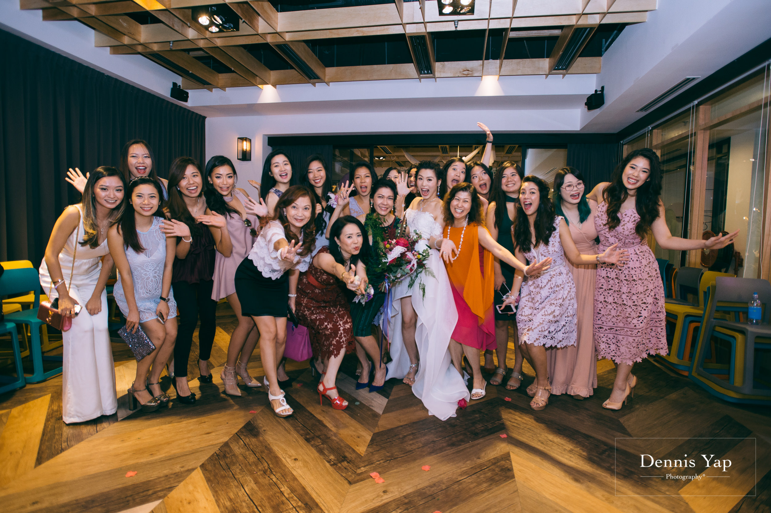 ser siang sze liang rom registration of marriage KL journal hotel dennis yap photography-33.jpg
