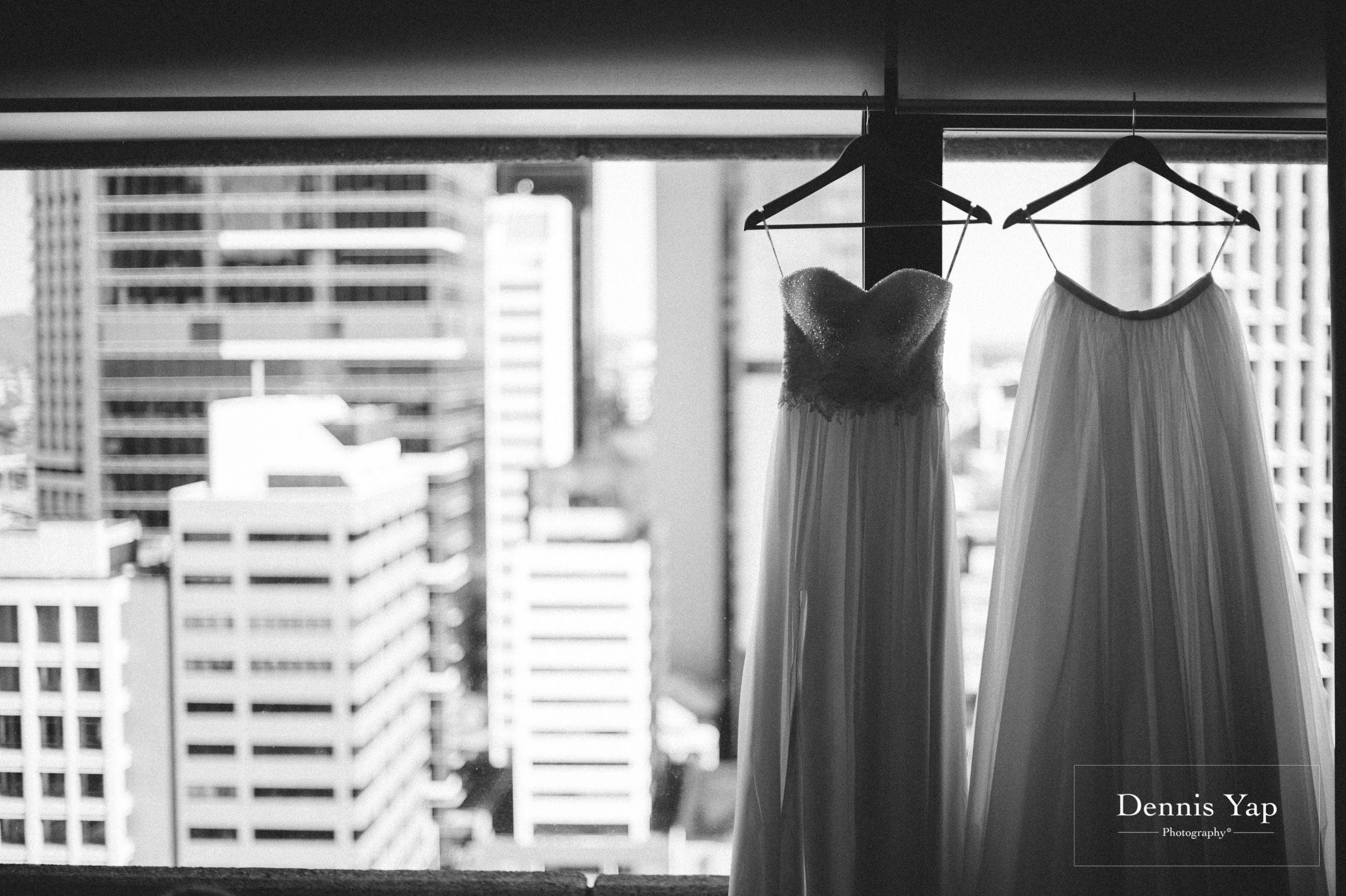 thang veng vietnamese wedding brisbane dennis yap photography malaysia wedding photographer-2.jpg