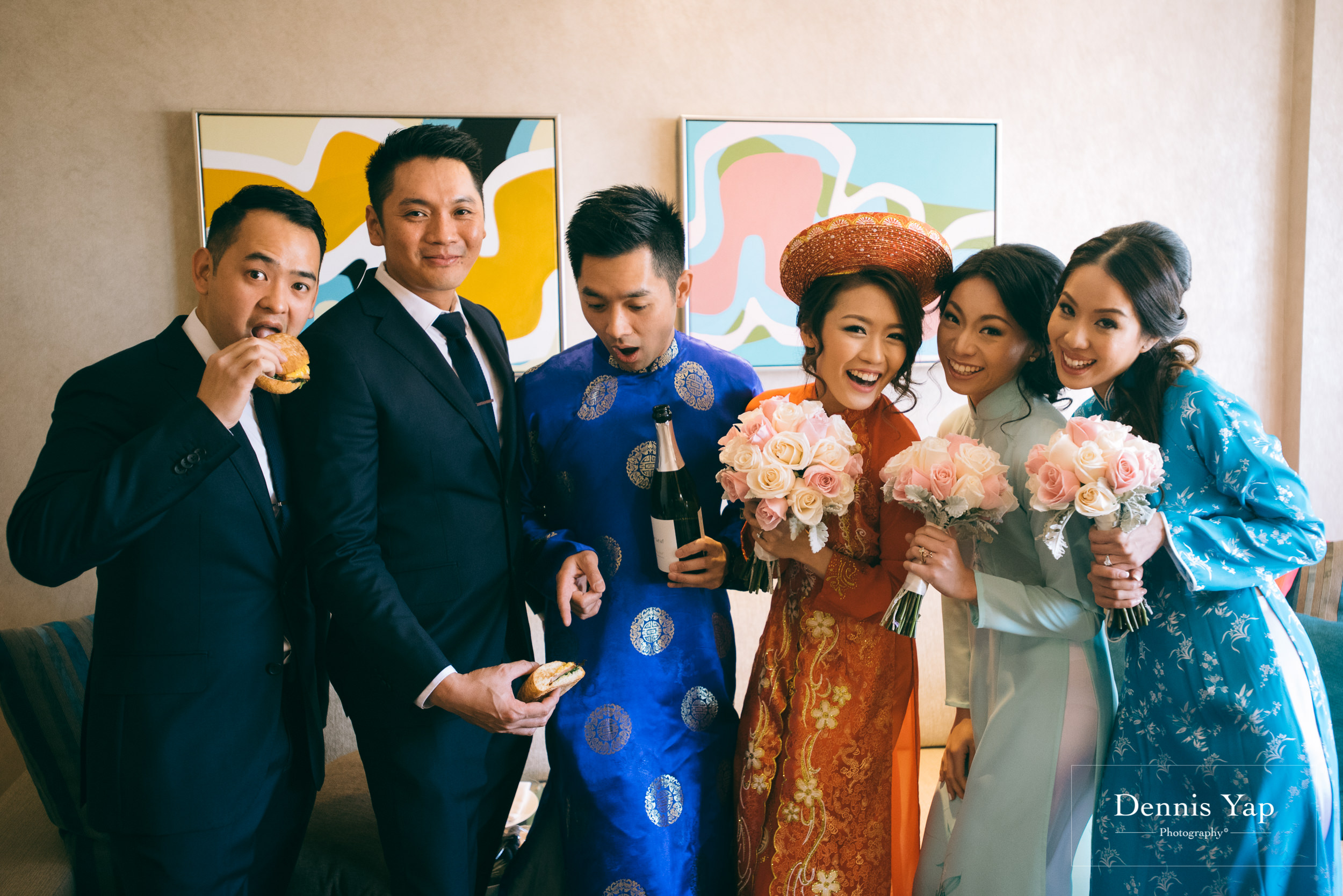 thang veng vietnamese wedding brisbane dennis yap photography malaysia wedding photographer-6.jpg