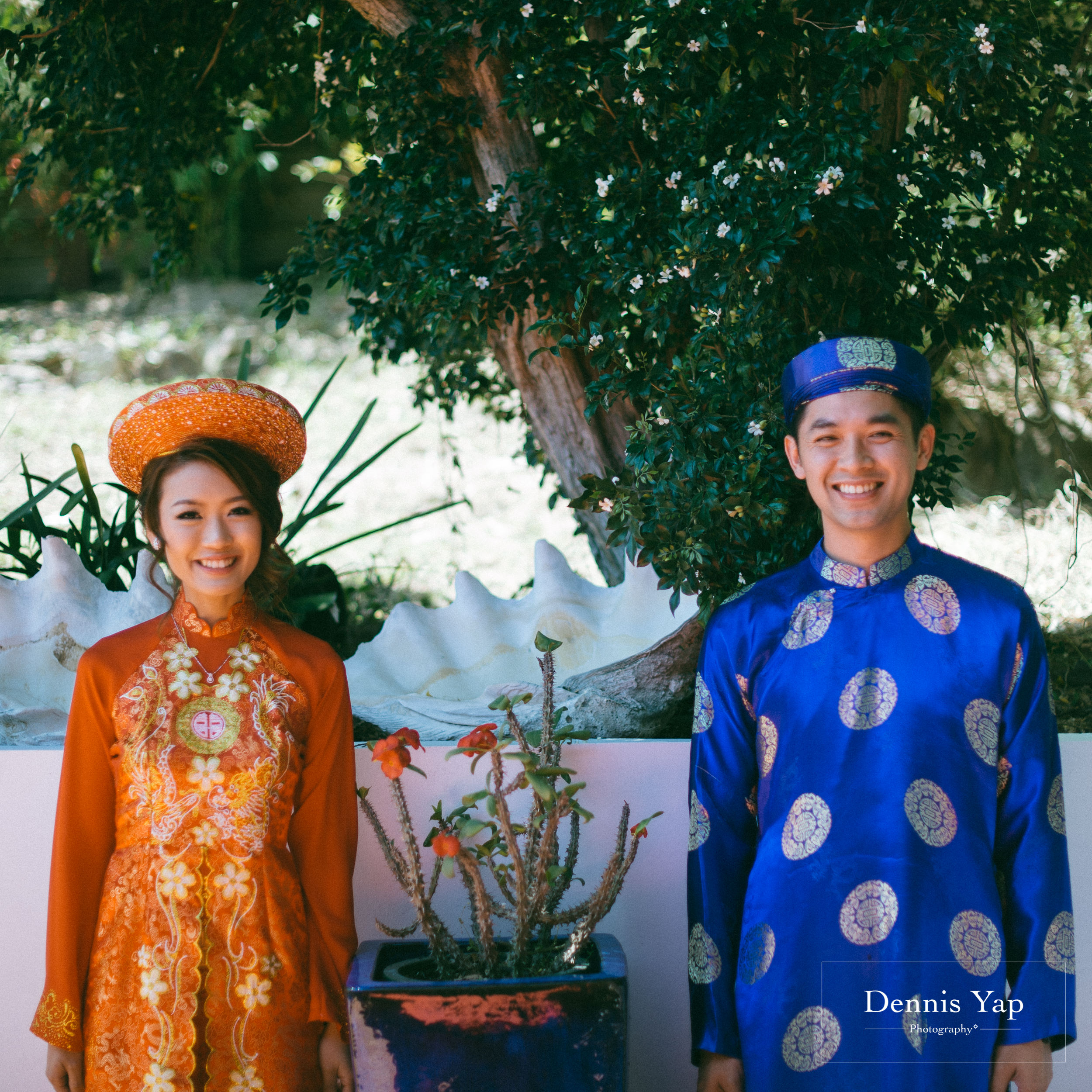 thang veng vietnamese wedding brisbane dennis yap photography malaysia wedding photographer-8.jpg