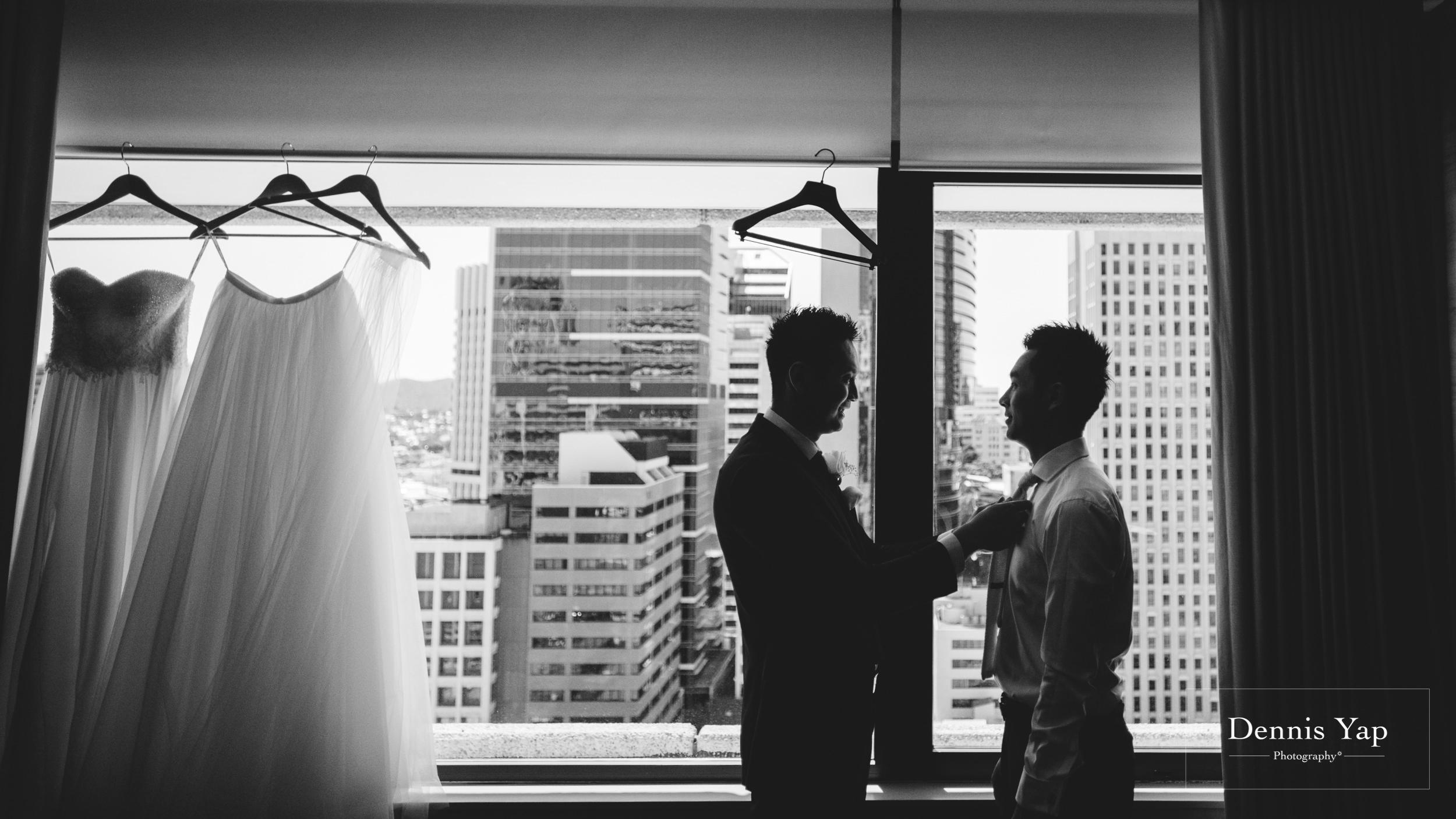 thang veng vietnamese wedding brisbane dennis yap photography malaysia wedding photographer-11.jpg