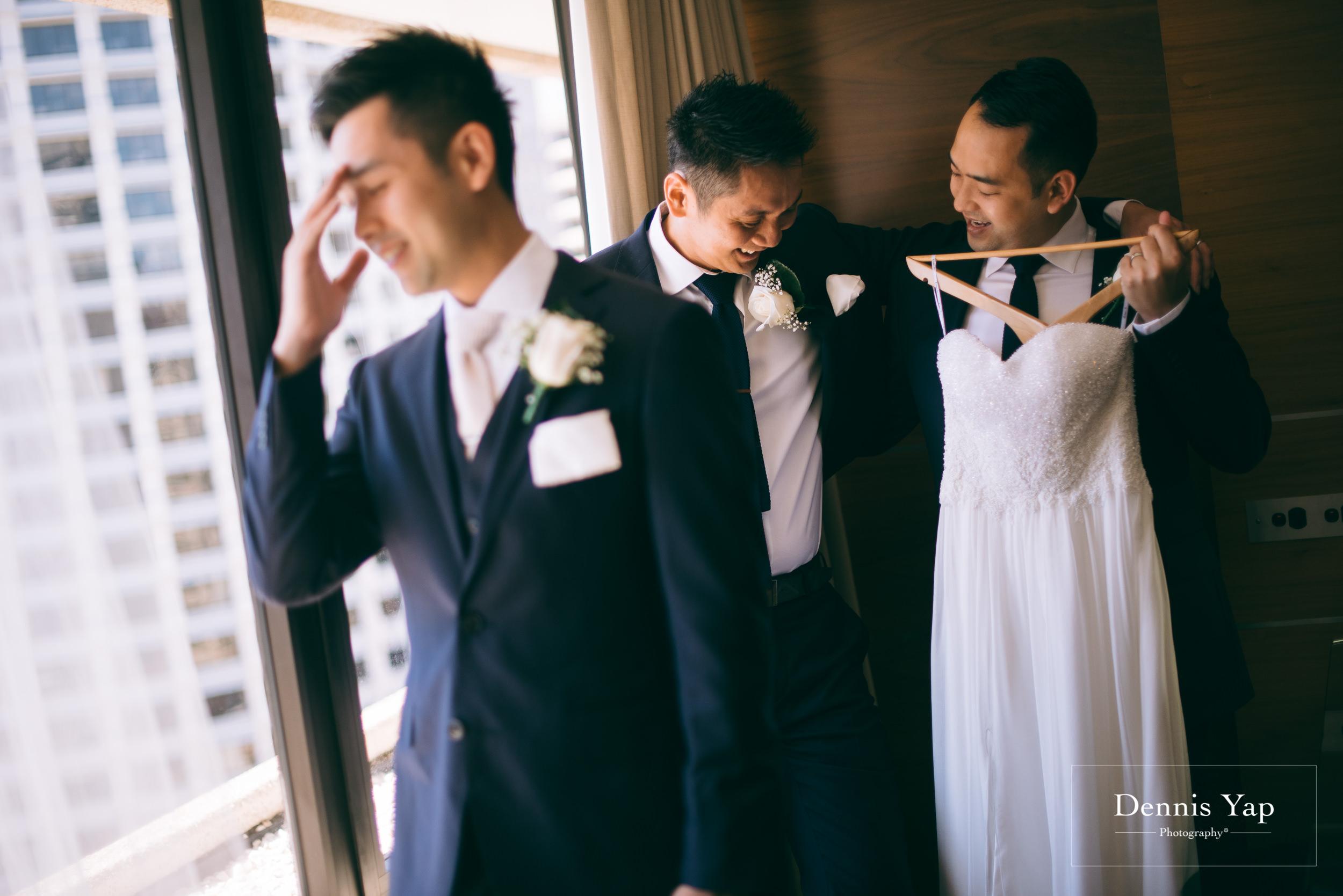 thang veng vietnamese wedding brisbane dennis yap photography malaysia wedding photographer-12.jpg