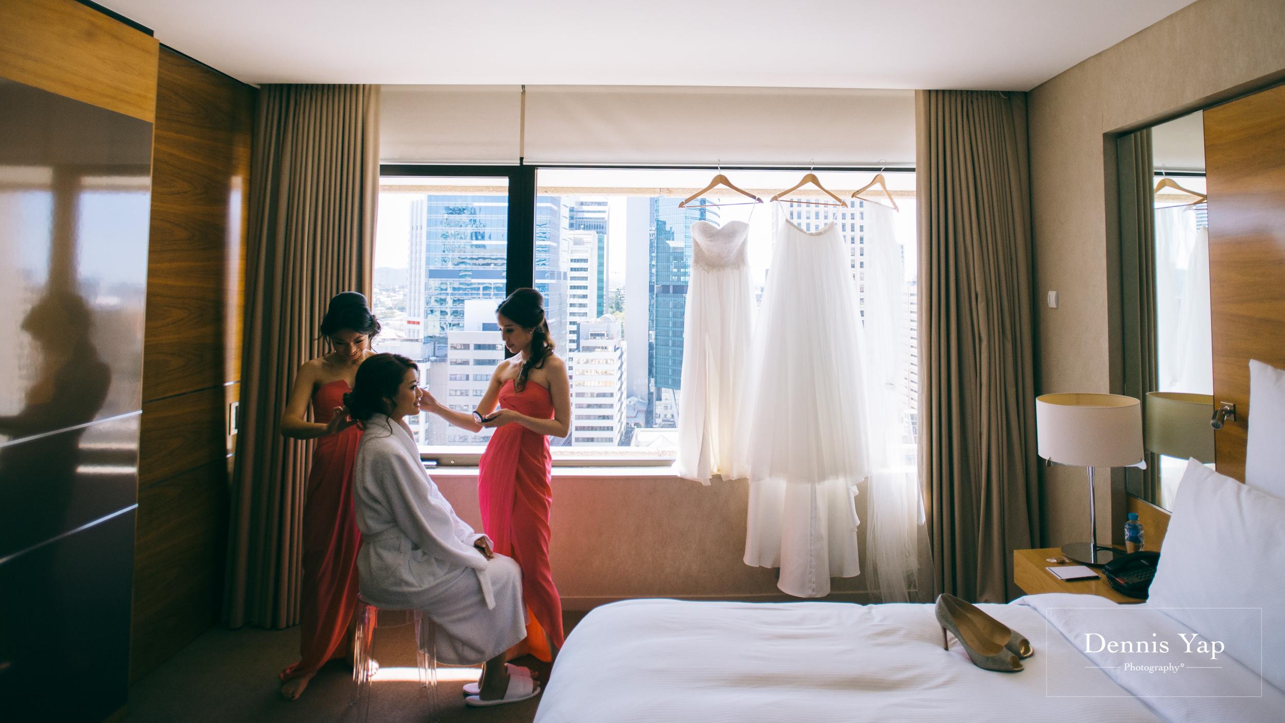 thang veng vietnamese wedding brisbane dennis yap photography malaysia wedding photographer-13.jpg