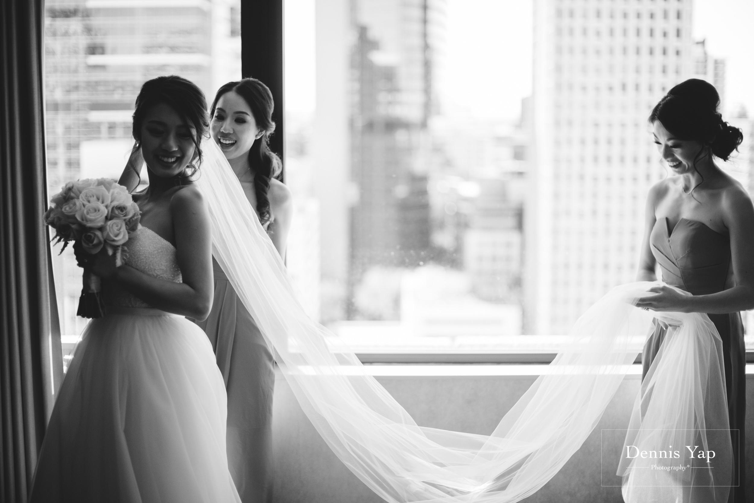 thang veng vietnamese wedding brisbane dennis yap photography malaysia wedding photographer-15.jpg