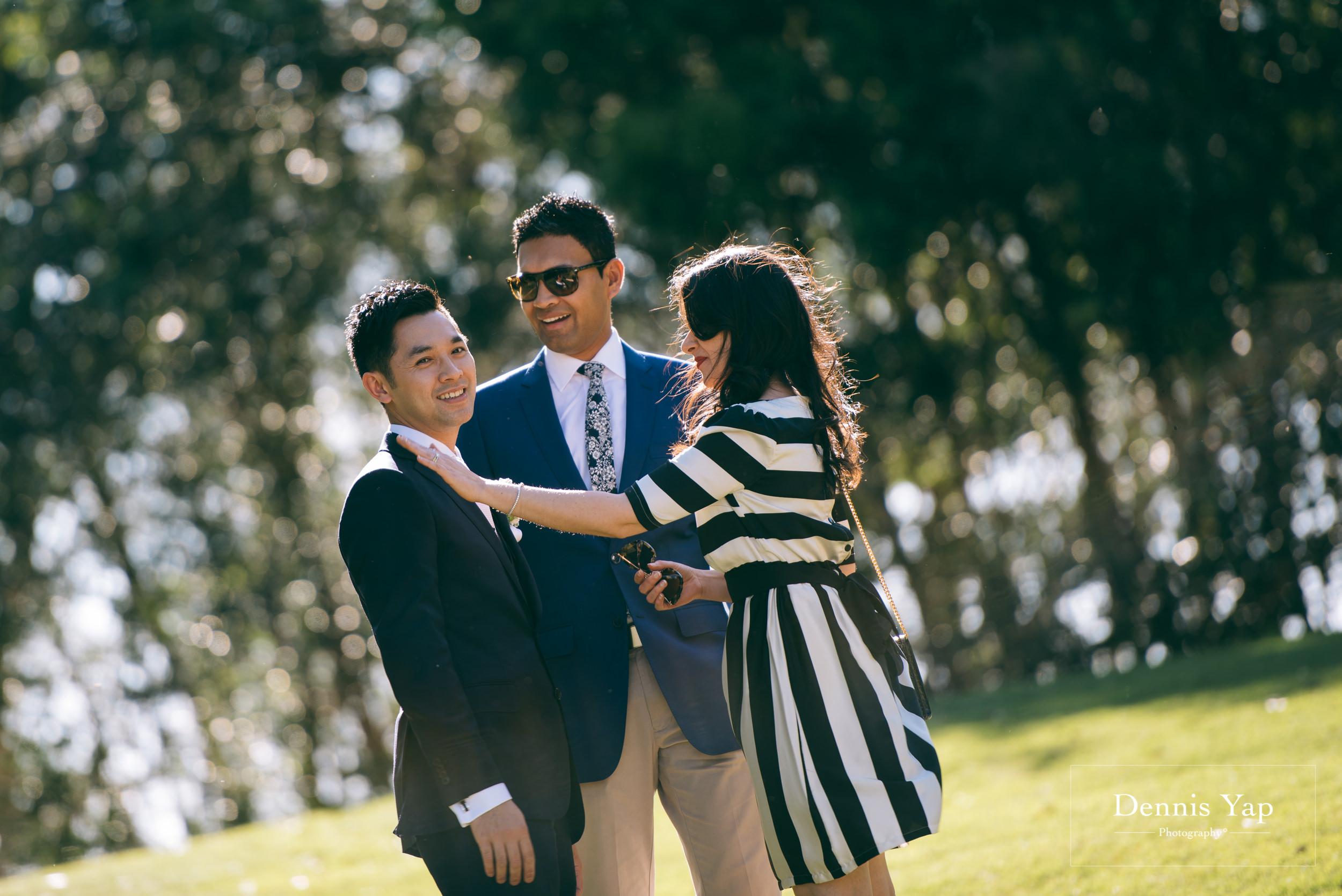 thang veng vietnamese wedding brisbane dennis yap photography malaysia wedding photographer-19.jpg