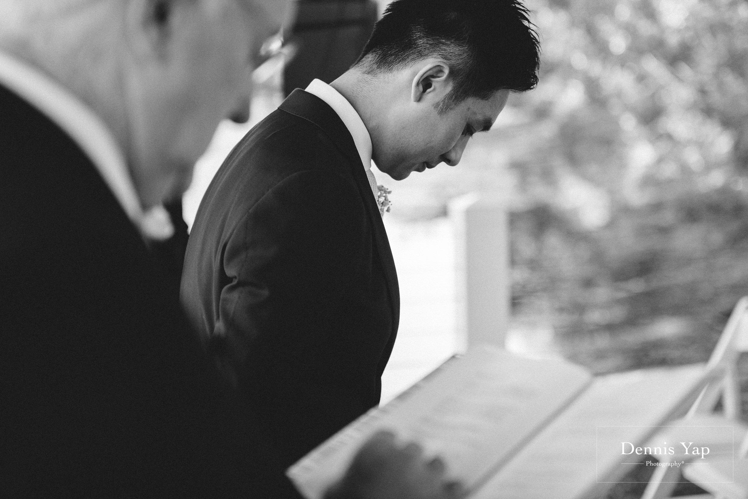 thang veng vietnamese wedding brisbane dennis yap photography malaysia wedding photographer-20.jpg
