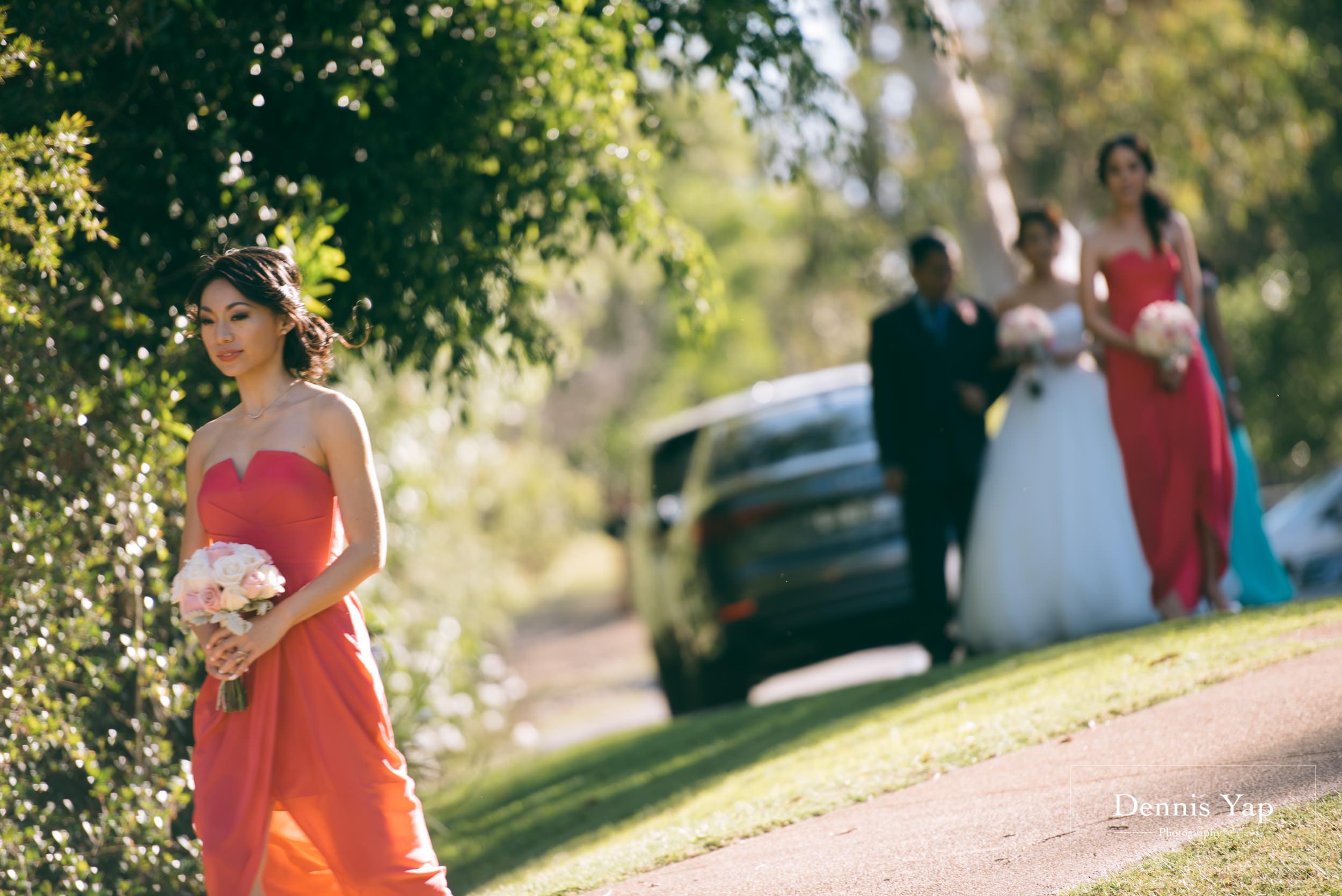 thang veng vietnamese wedding brisbane dennis yap photography malaysia wedding photographer-22.jpg