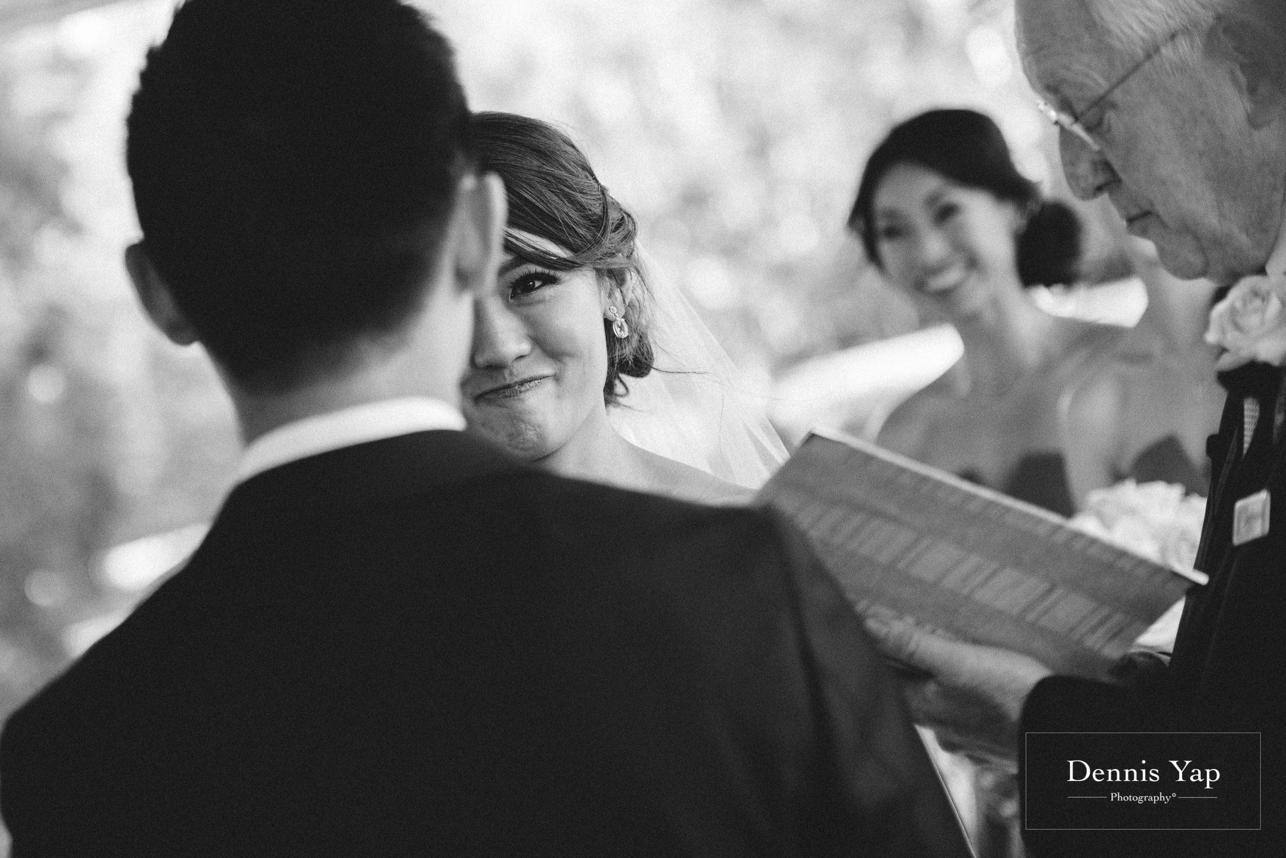 thang veng vietnamese wedding brisbane dennis yap photography malaysia wedding photographer-24.jpg
