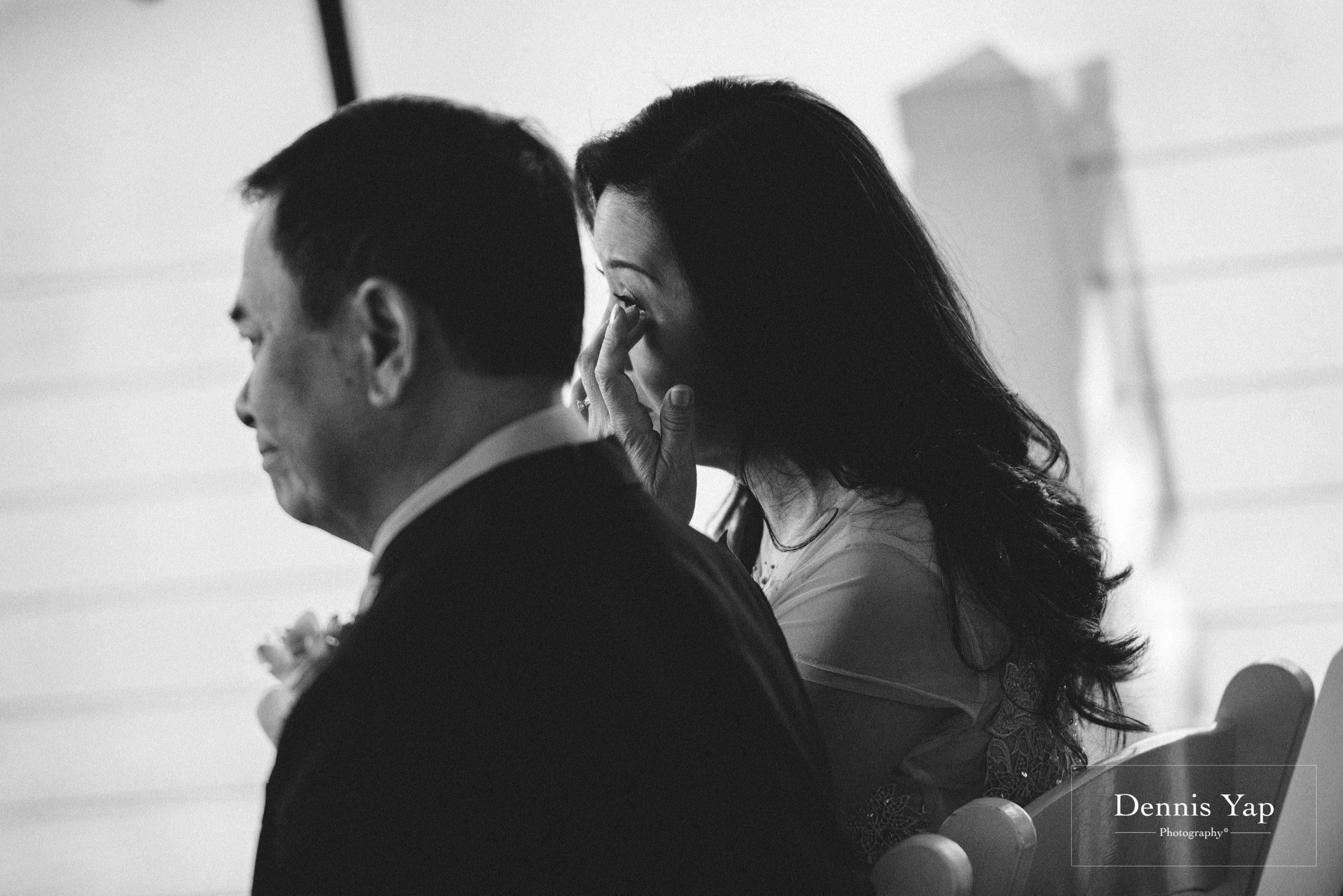 thang veng vietnamese wedding brisbane dennis yap photography malaysia wedding photographer-25.jpg
