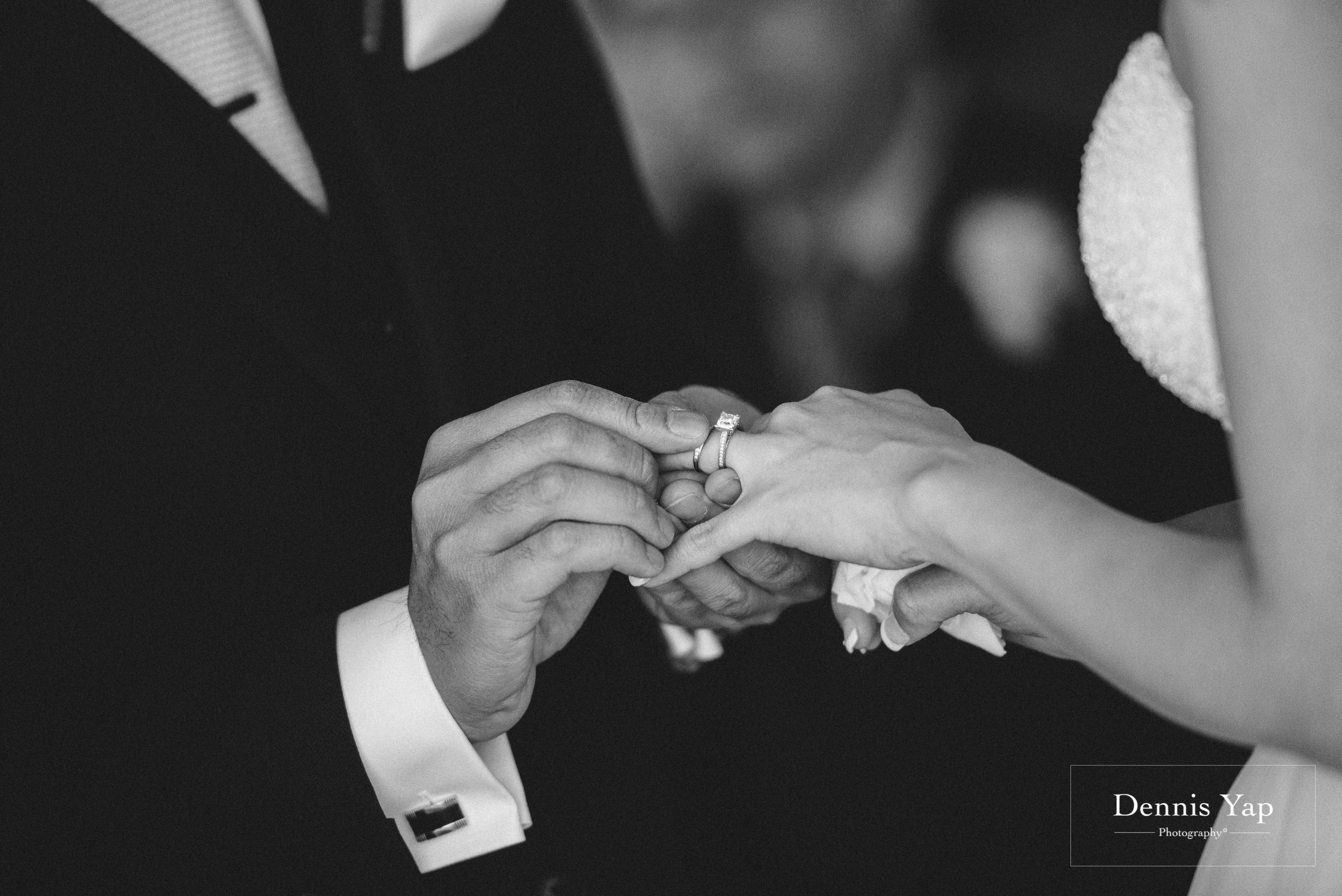 thang veng vietnamese wedding brisbane dennis yap photography malaysia wedding photographer-26.jpg