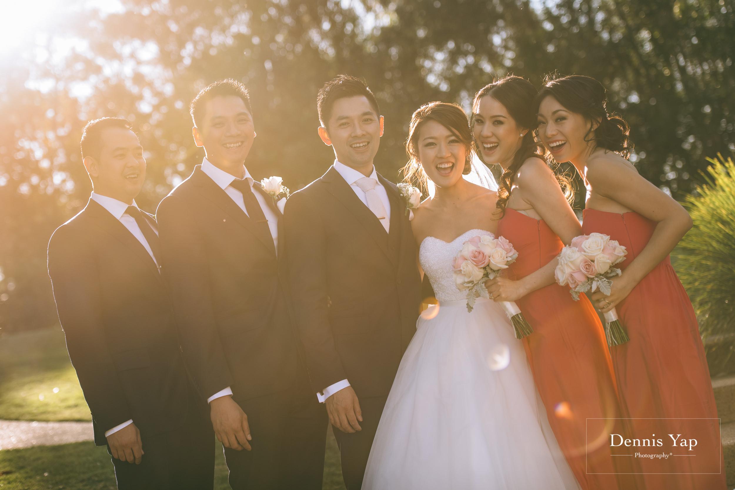 thang veng vietnamese wedding brisbane dennis yap photography malaysia wedding photographer-28.jpg