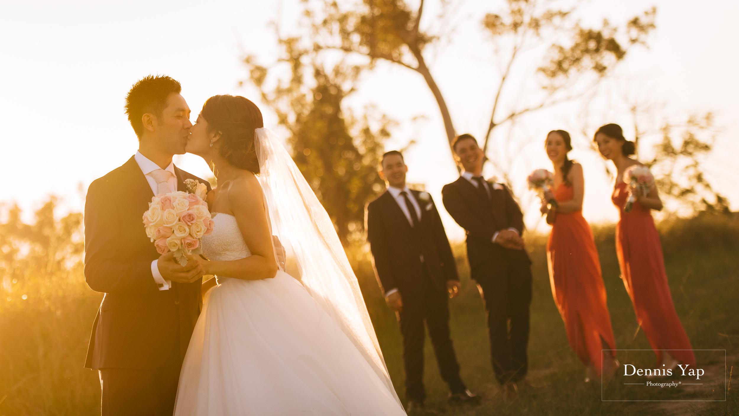thang veng vietnamese wedding brisbane dennis yap photography malaysia wedding photographer-32.jpg