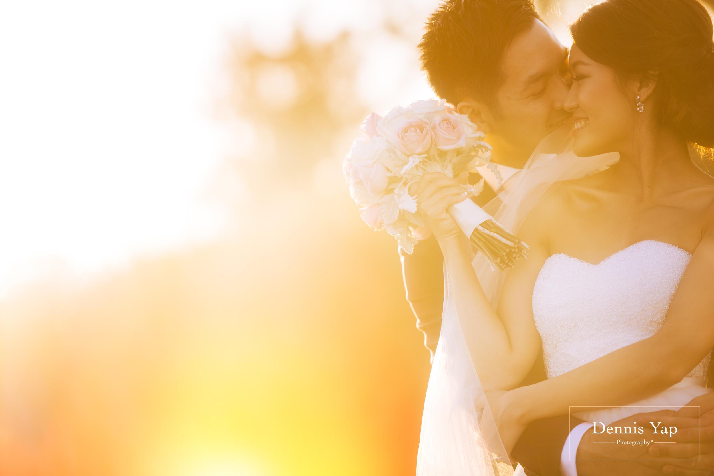 thang veng vietnamese wedding brisbane dennis yap photography malaysia wedding photographer-34.jpg