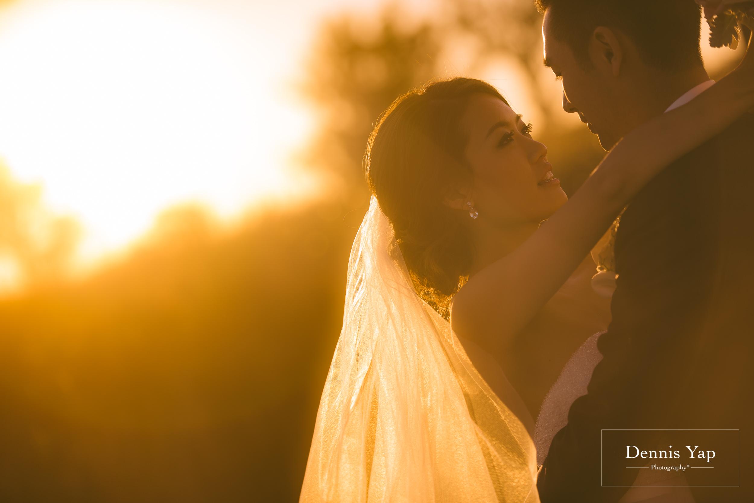 thang veng vietnamese wedding brisbane dennis yap photography malaysia wedding photographer-33.jpg