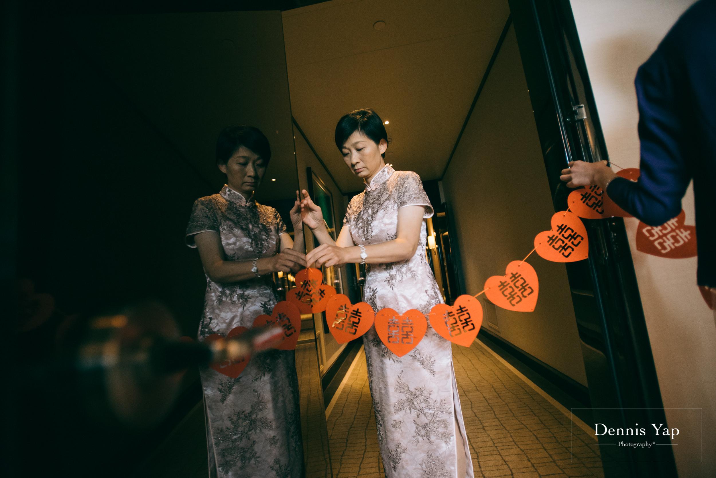 jason crystal wedding day gate crash hong kong garden wedding dennis yap photography-3.jpg