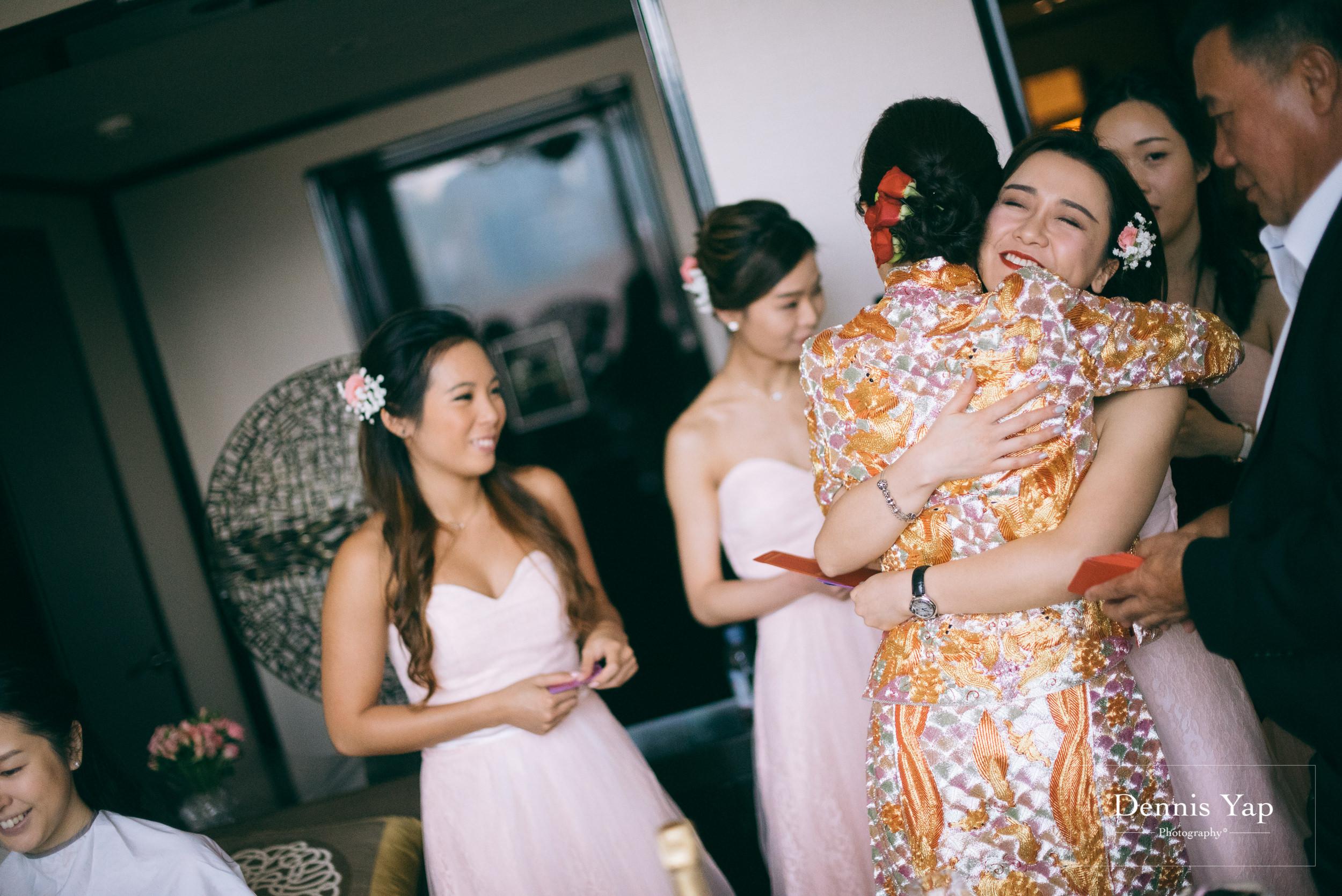 jason crystal wedding day gate crash hong kong garden wedding dennis yap photography-5.jpg