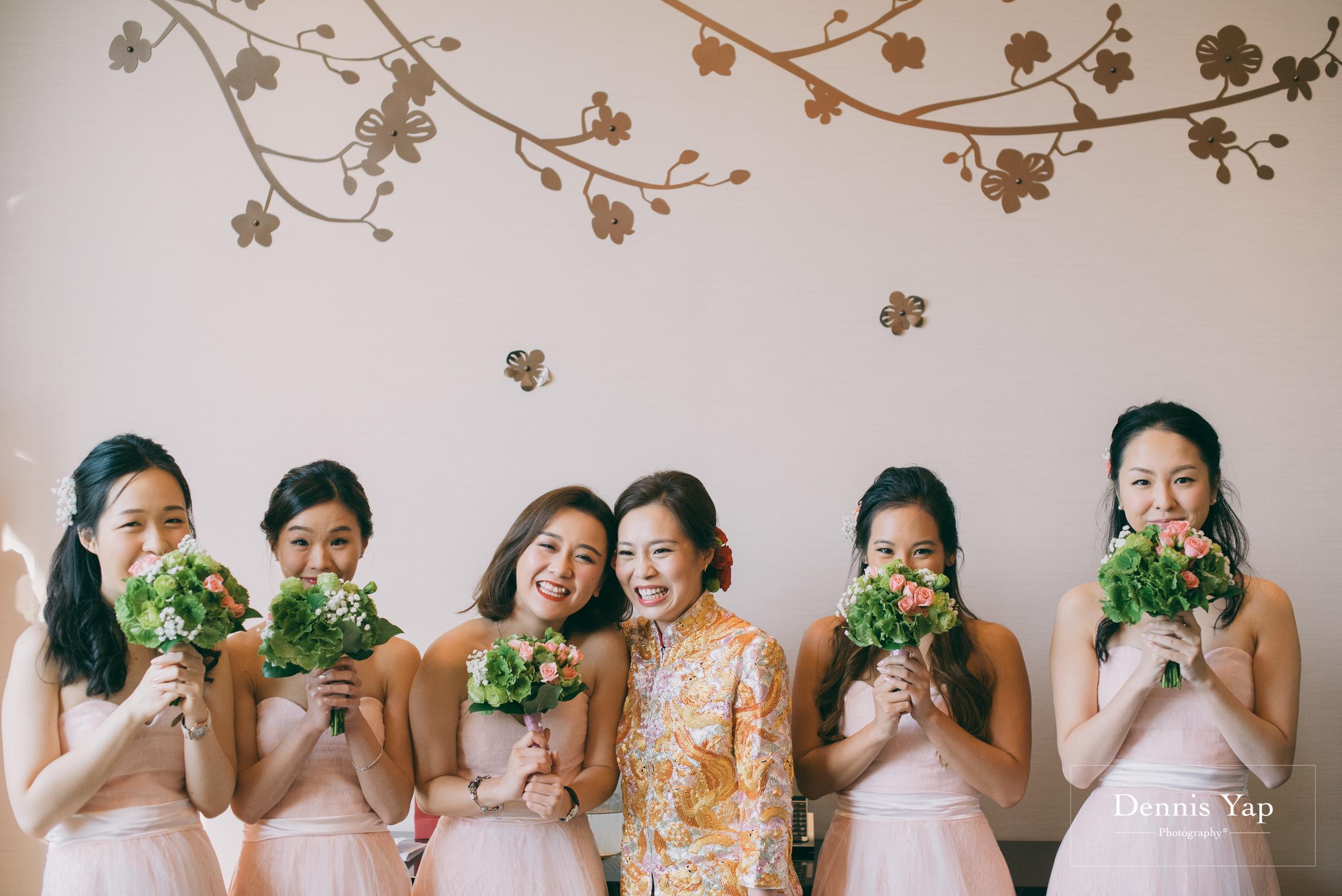 jason crystal wedding day gate crash hong kong garden wedding dennis yap photography-6.jpg
