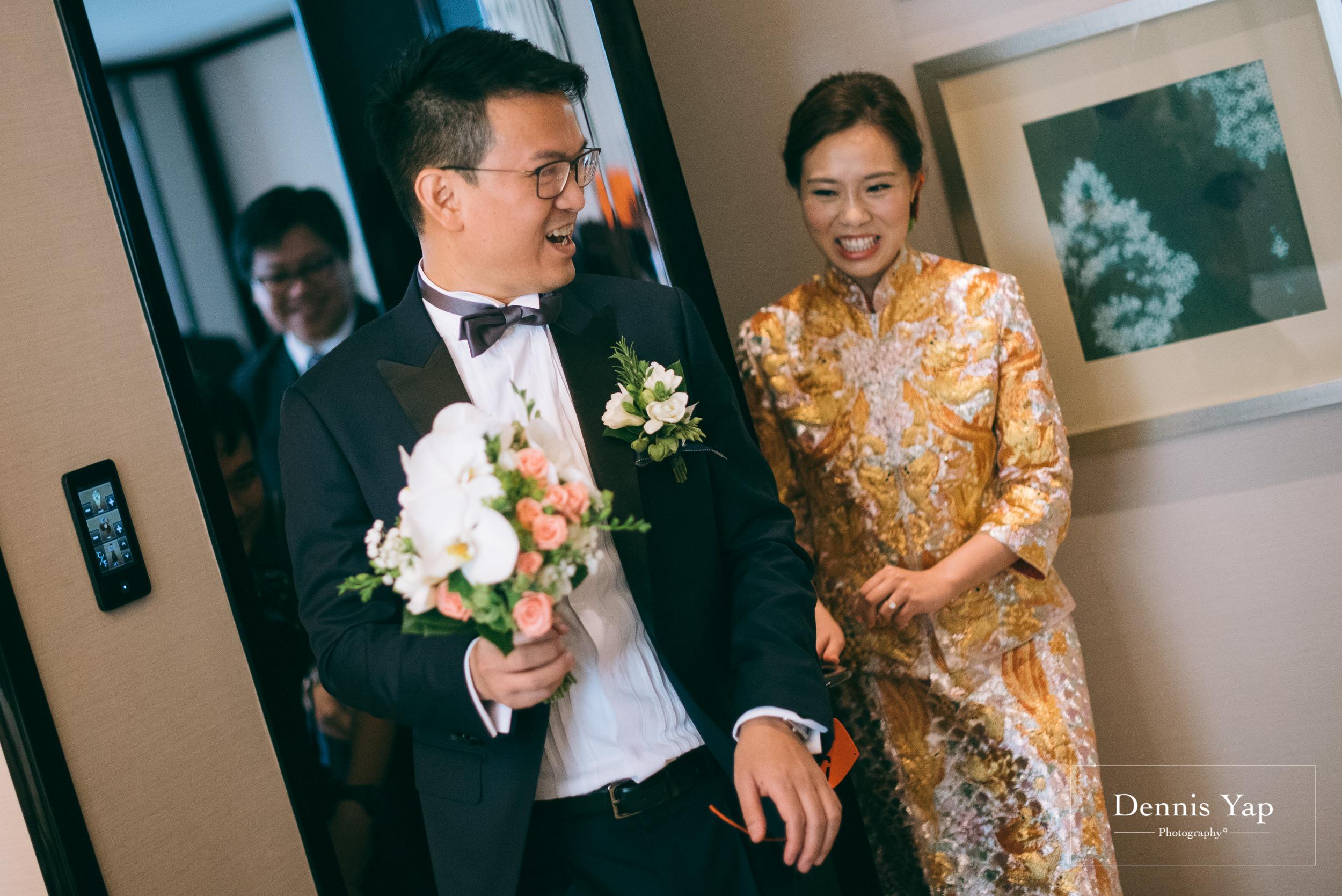 jason crystal wedding day gate crash hong kong garden wedding dennis yap photography-13.jpg