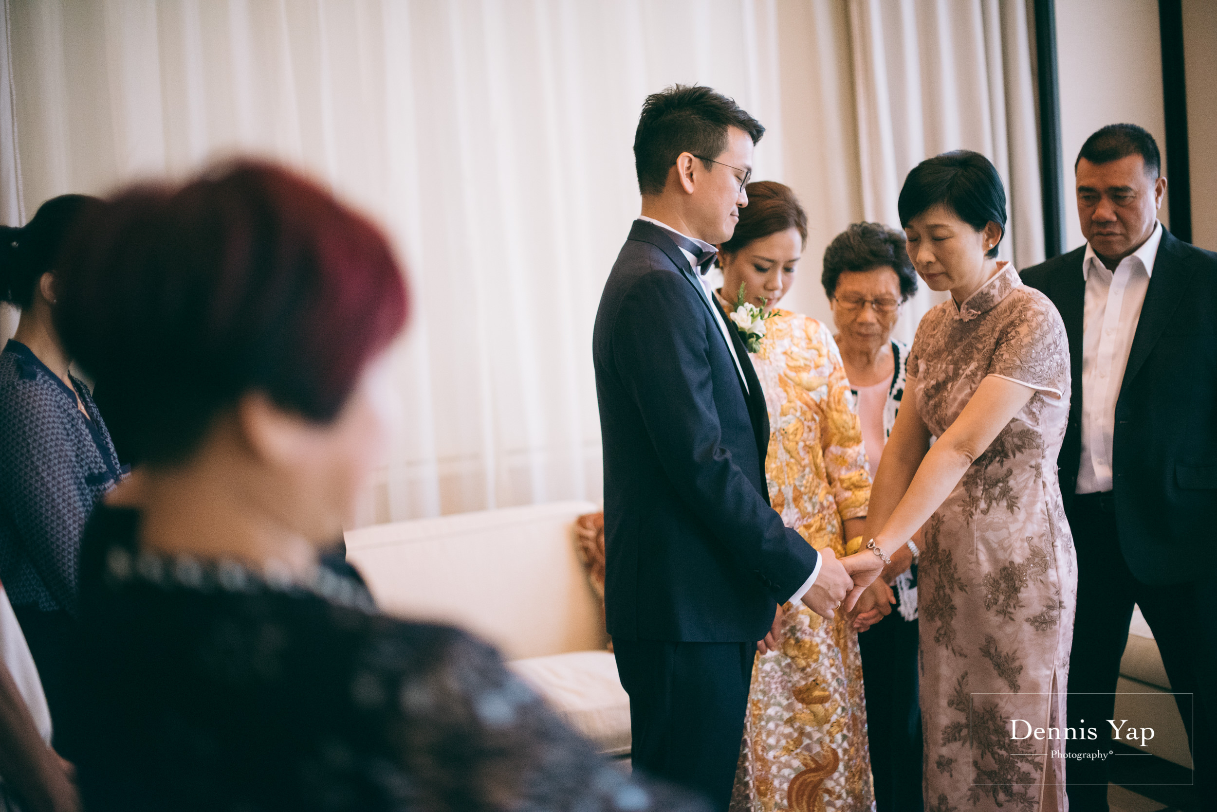 jason crystal wedding day gate crash hong kong garden wedding dennis yap photography-14.jpg