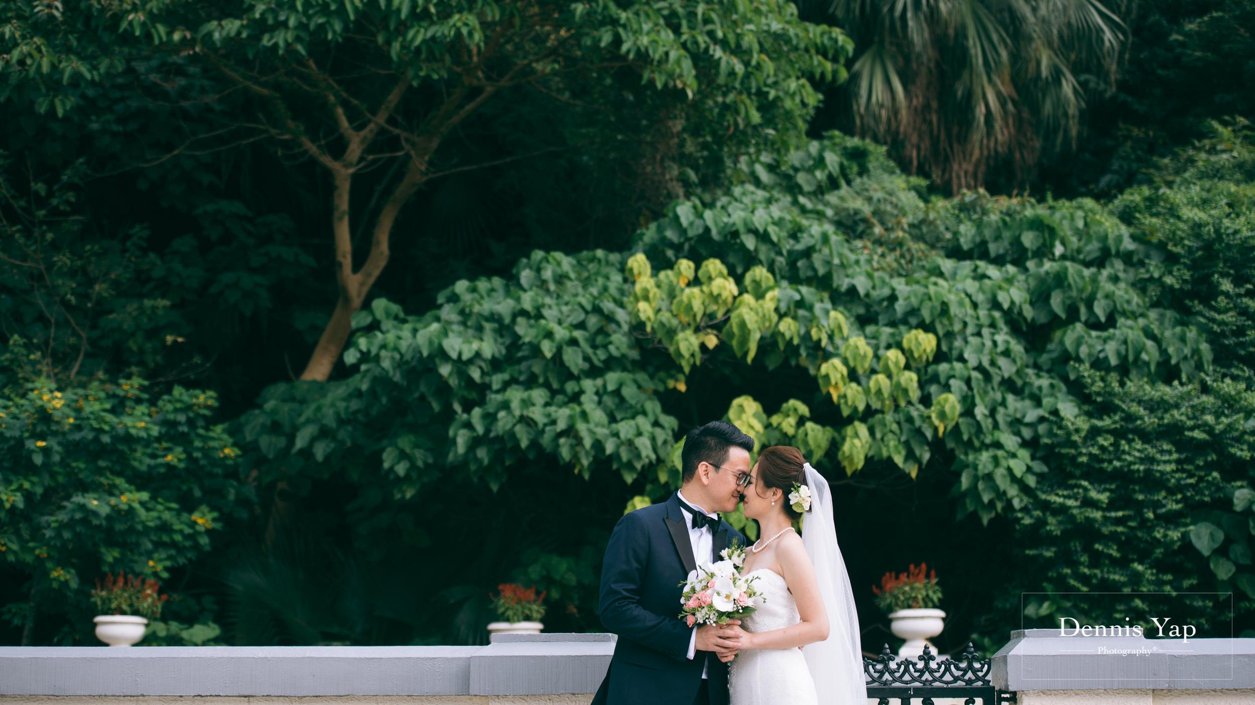 jason crystal wedding day gate crash hong kong garden wedding dennis yap photography-19.jpg