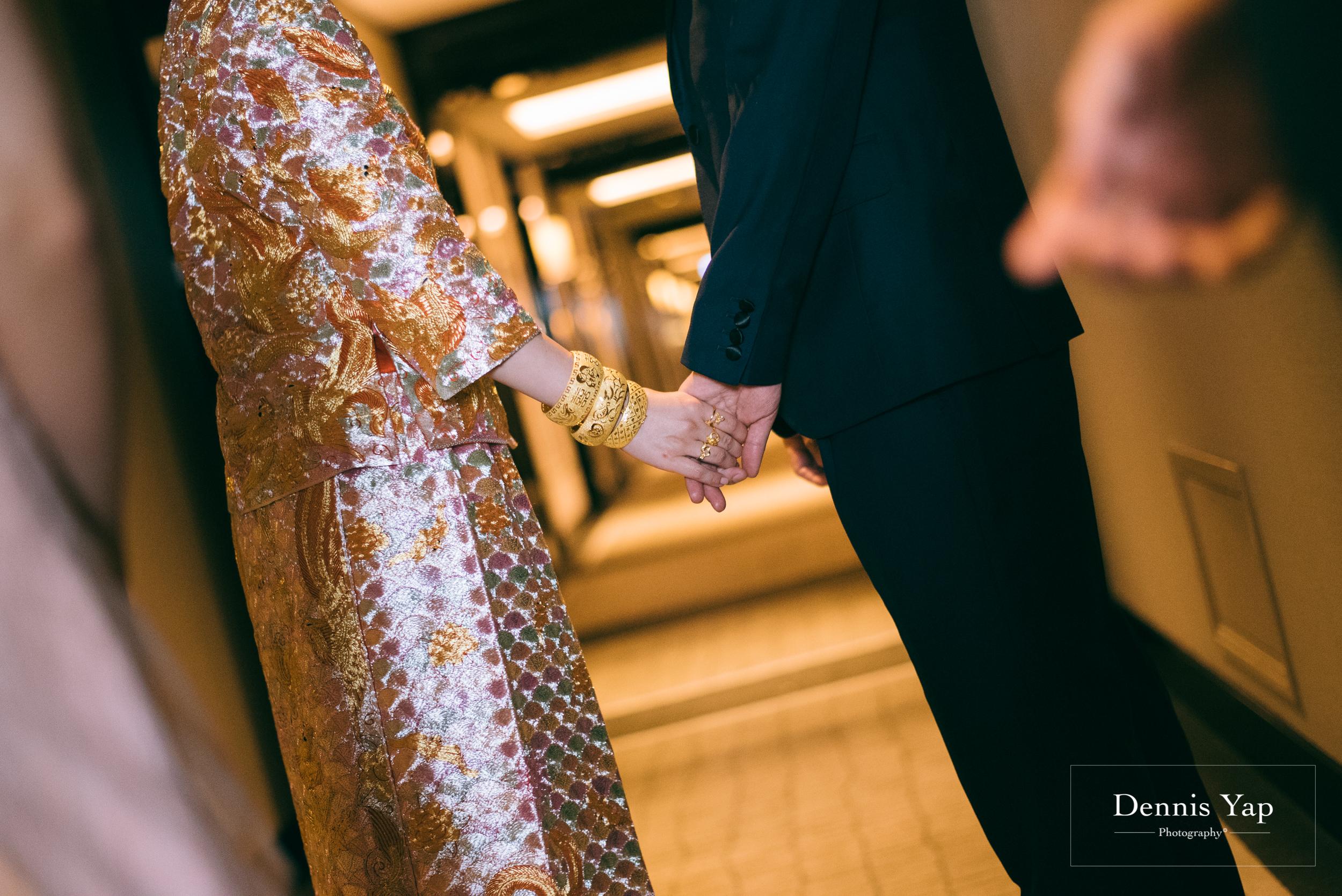 jason crystal wedding day gate crash hong kong garden wedding dennis yap photography-15.jpg