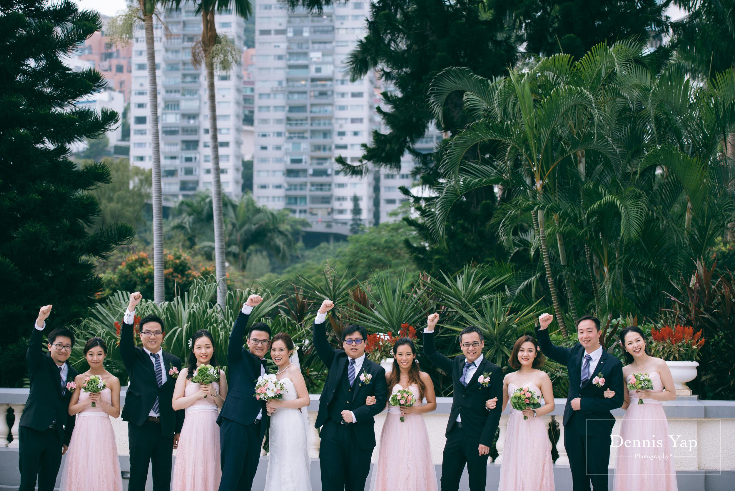 jason crystal wedding day gate crash hong kong garden wedding dennis yap photography-20.jpg