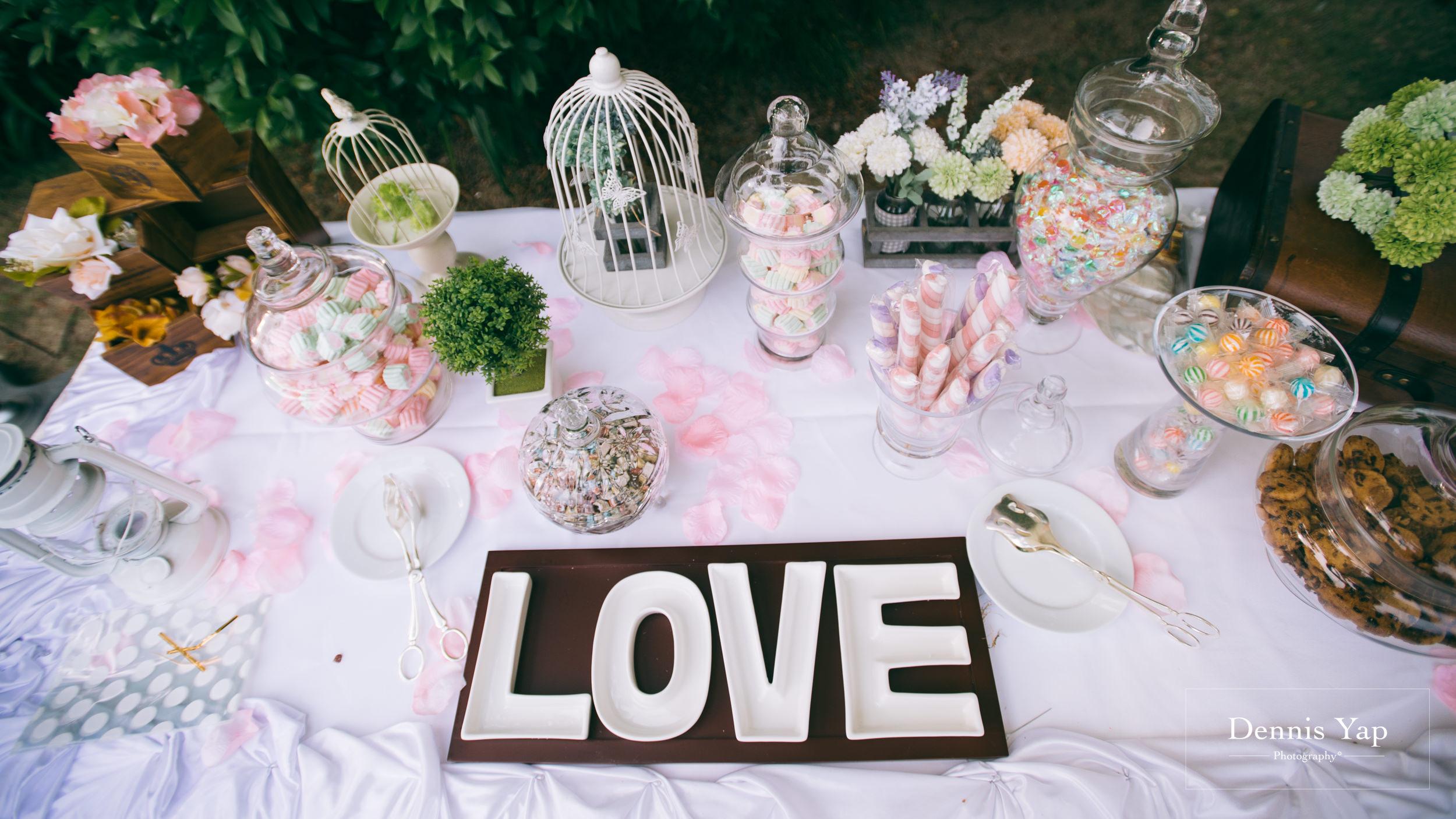 jason crystal wedding day gate crash hong kong garden wedding dennis yap photography-22.jpg